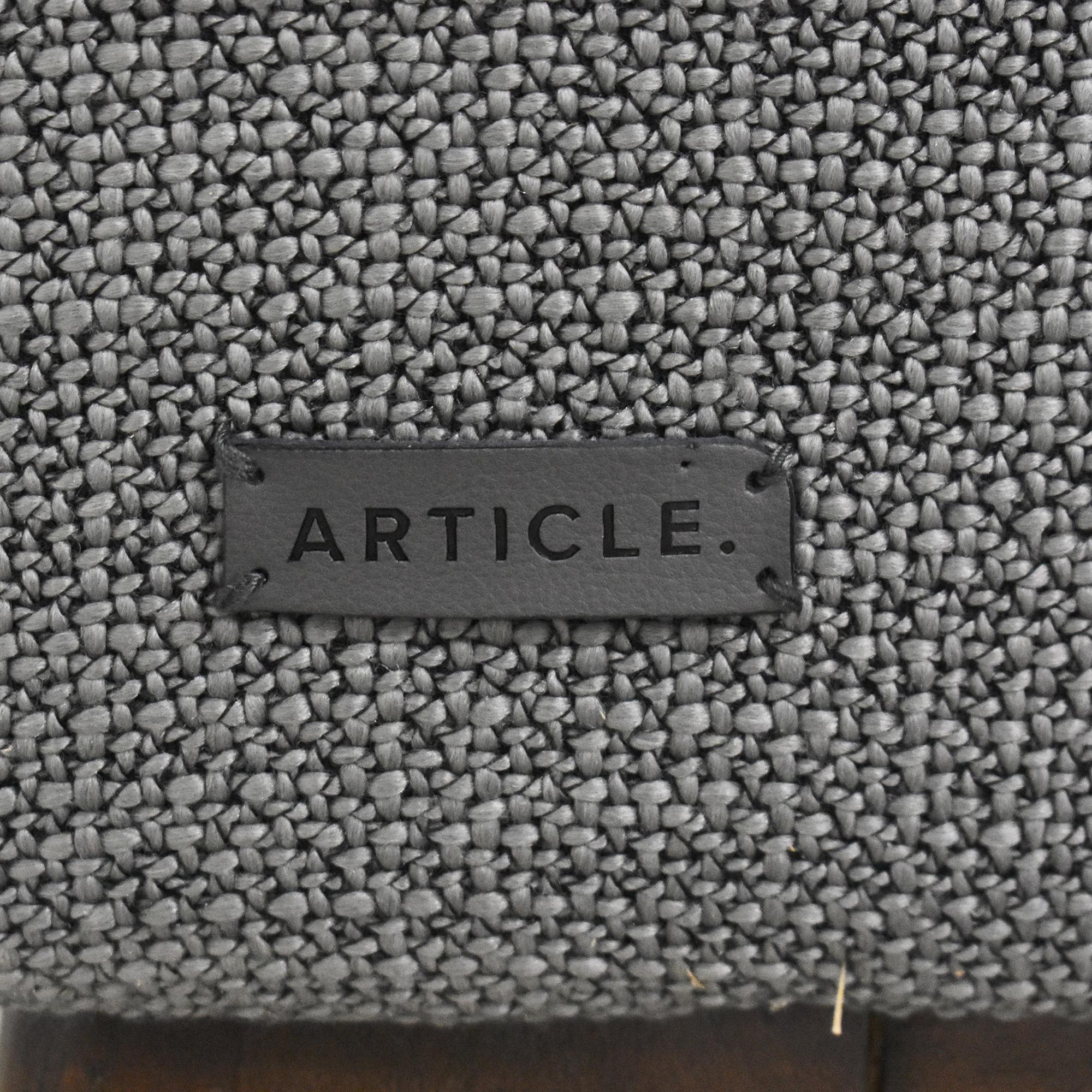 Article Article Ceni Sofa discount