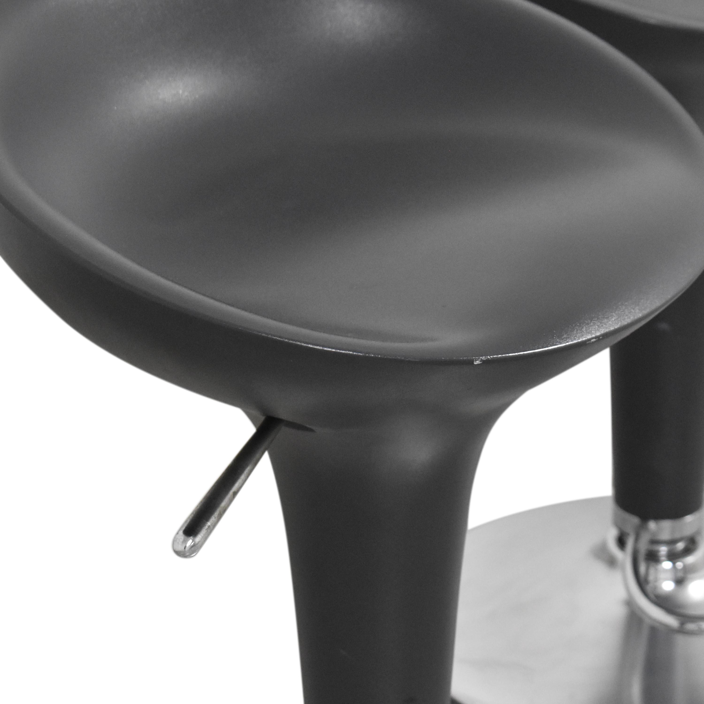 Magis Magis Bombo Swivel Stools Chairs
