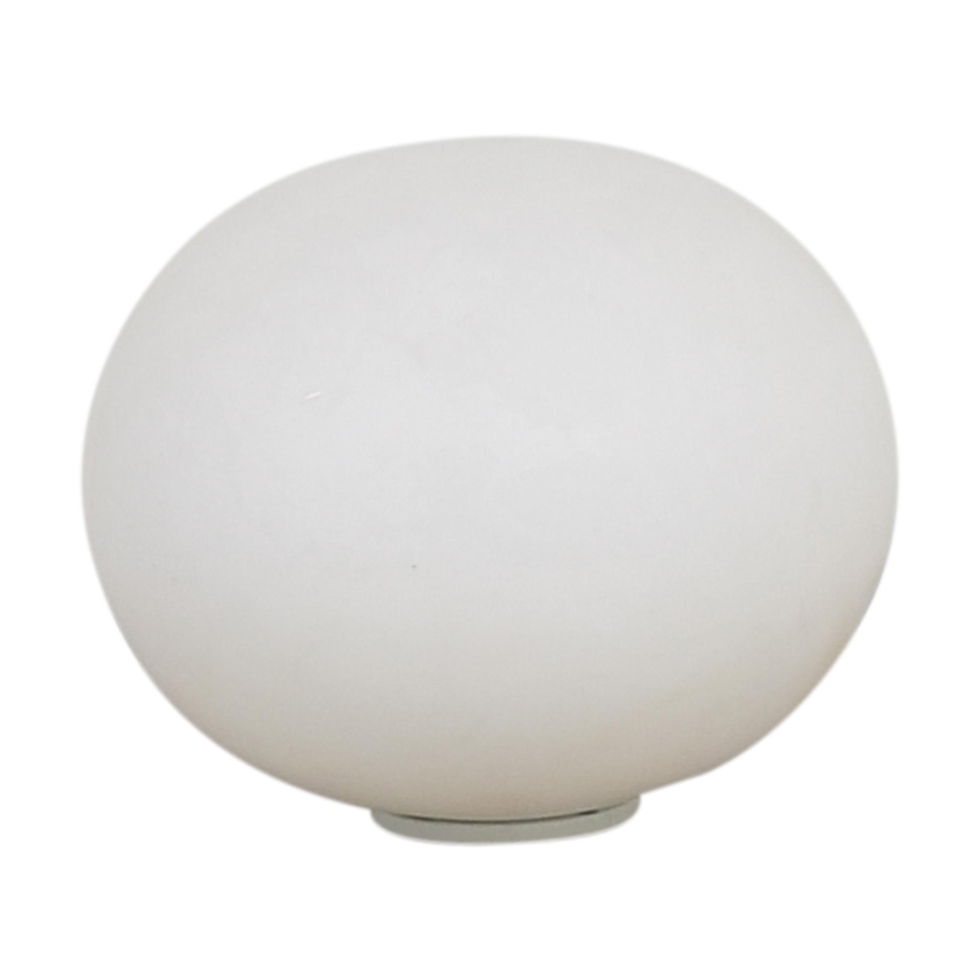 buy FLOS FLOS Glo-Ball Table Lamp online