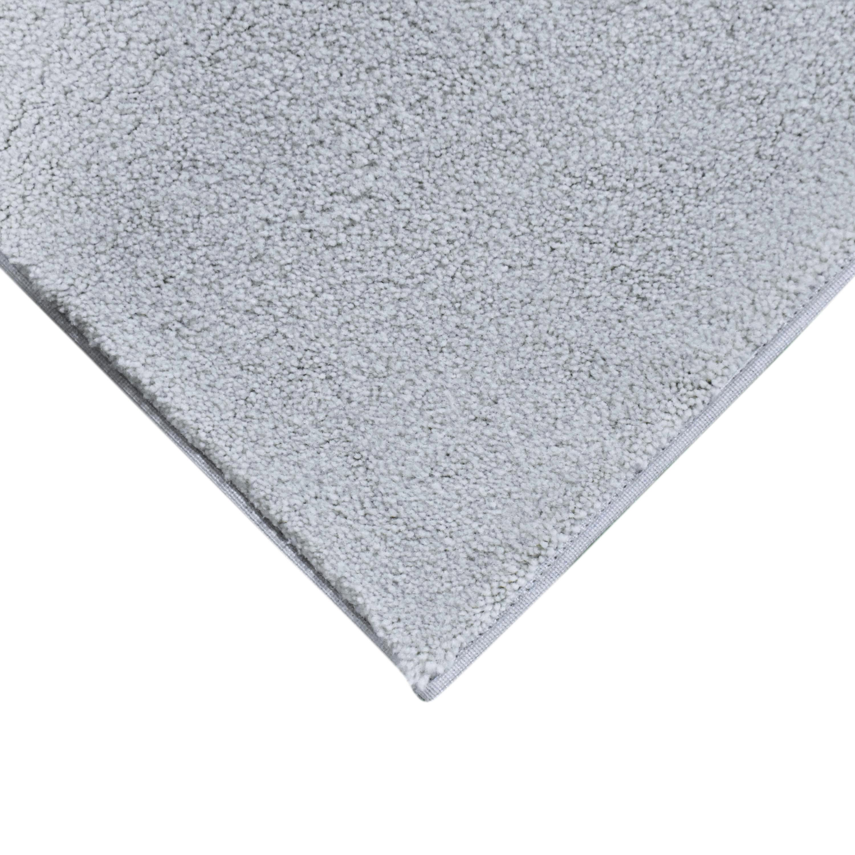 shop ABC Carpet & Home ABC Carpet & Home Tonal Area Rug online