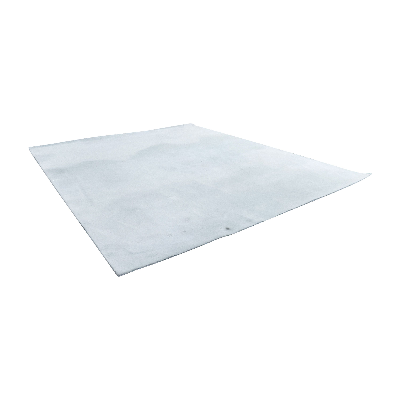 buy ABC Carpet & Home ABC Carpet & Home Tonal Area Rug online