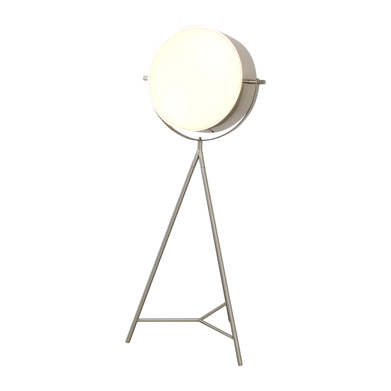 West Elm Spotlight Tripod Floor Lamp / Lamps