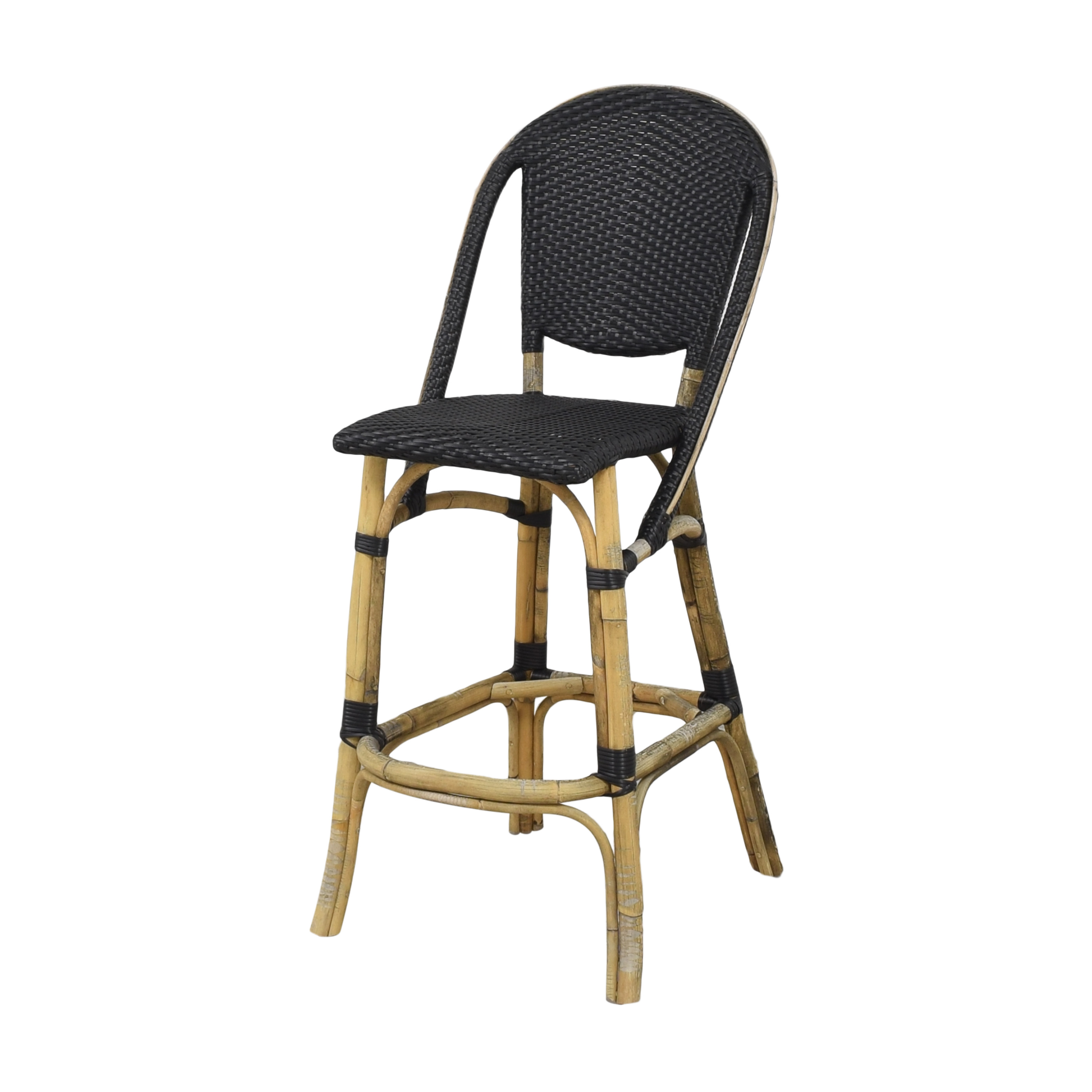 Industry West Industry West Monaco Bar Chairs  price