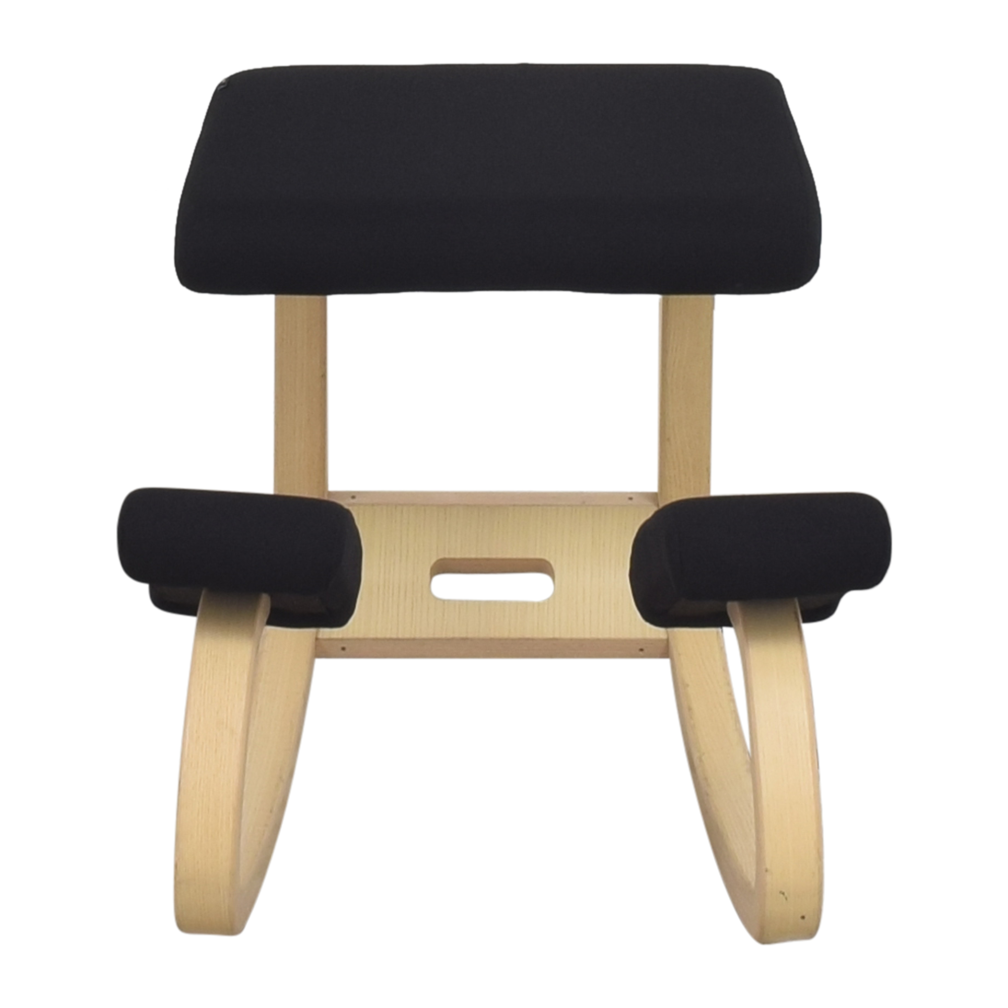 Varier Varier Variable balans Kneeling Chair price