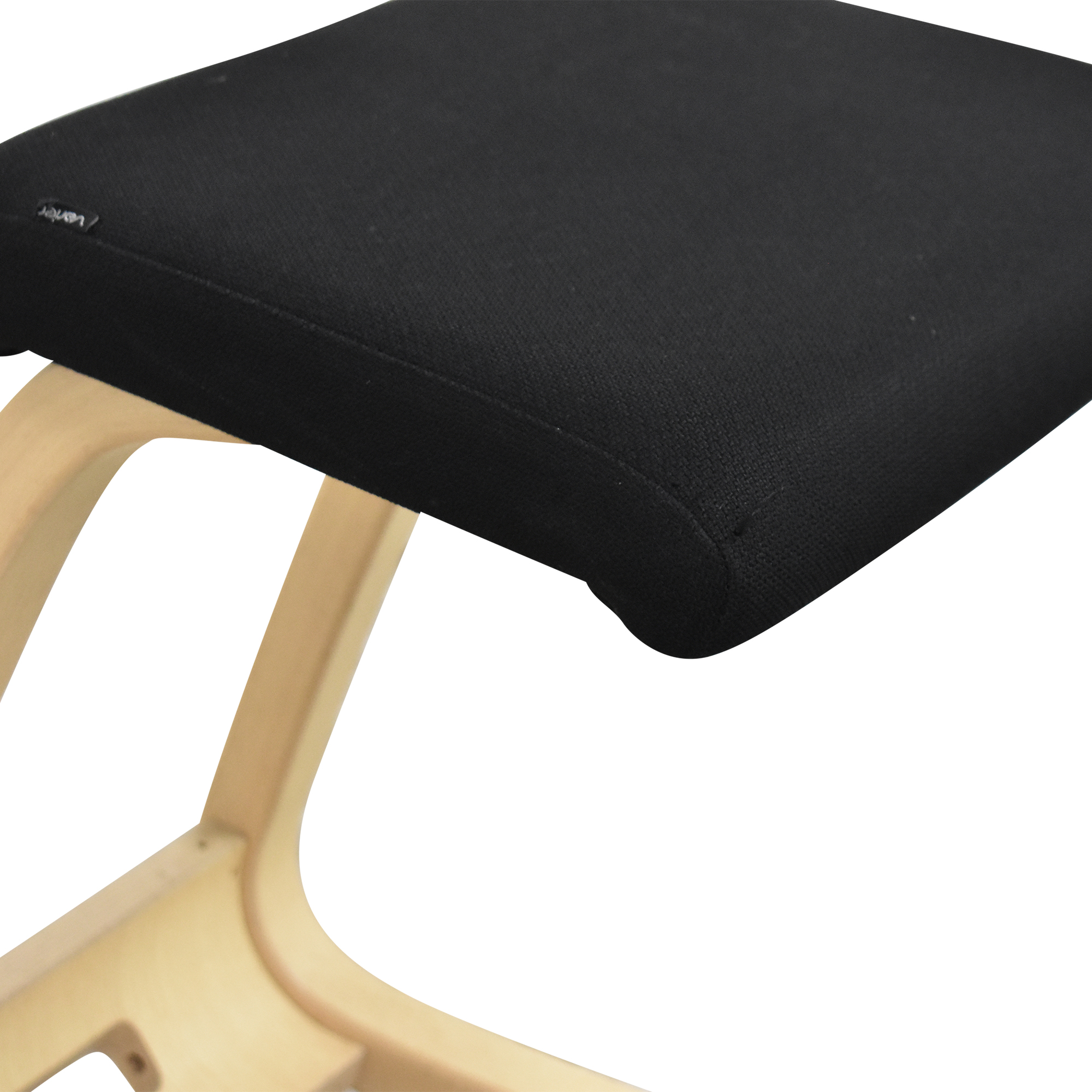 Varier Varier Variable balans Kneeling Chair for sale