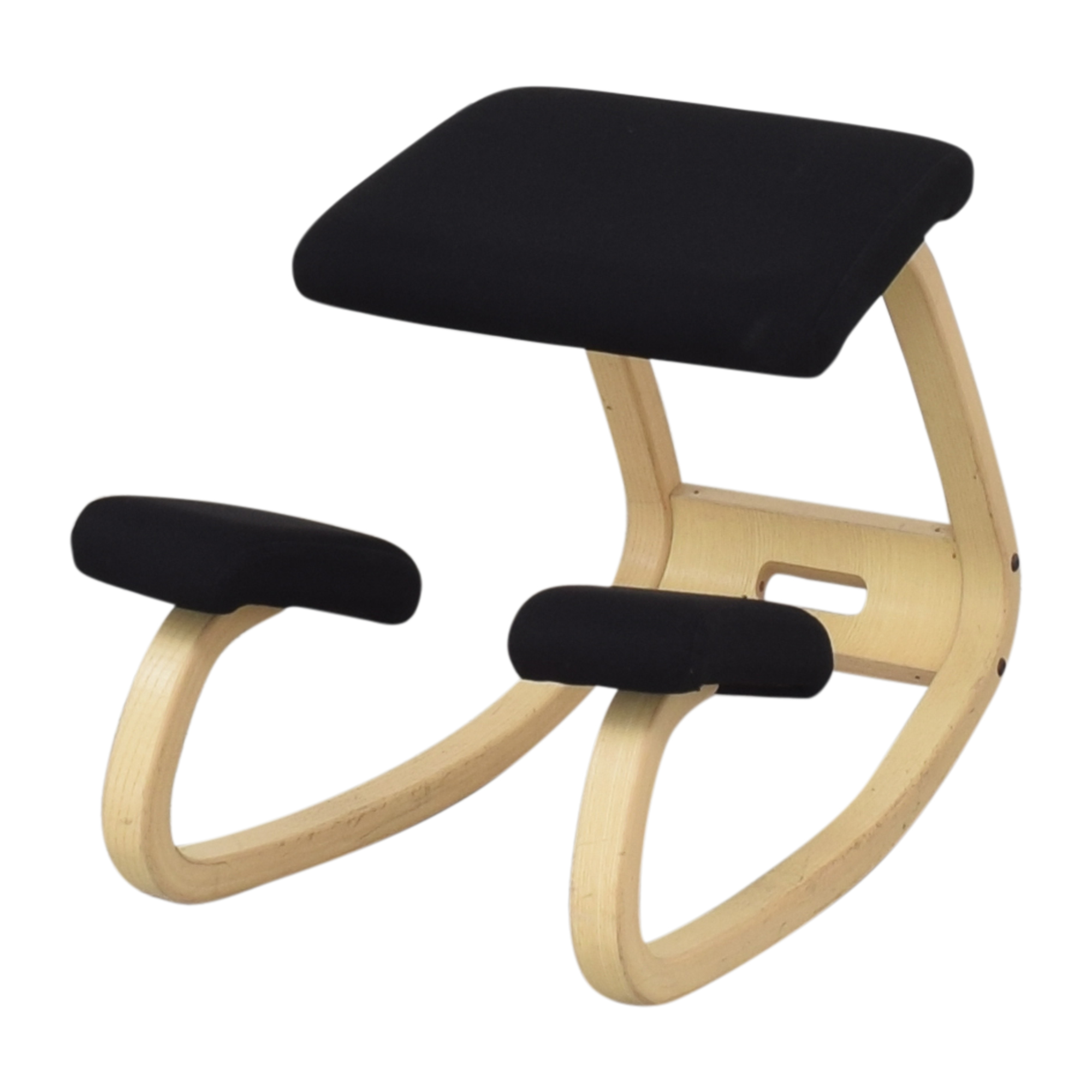 Varier Varier Variable balans Kneeling Chair nj