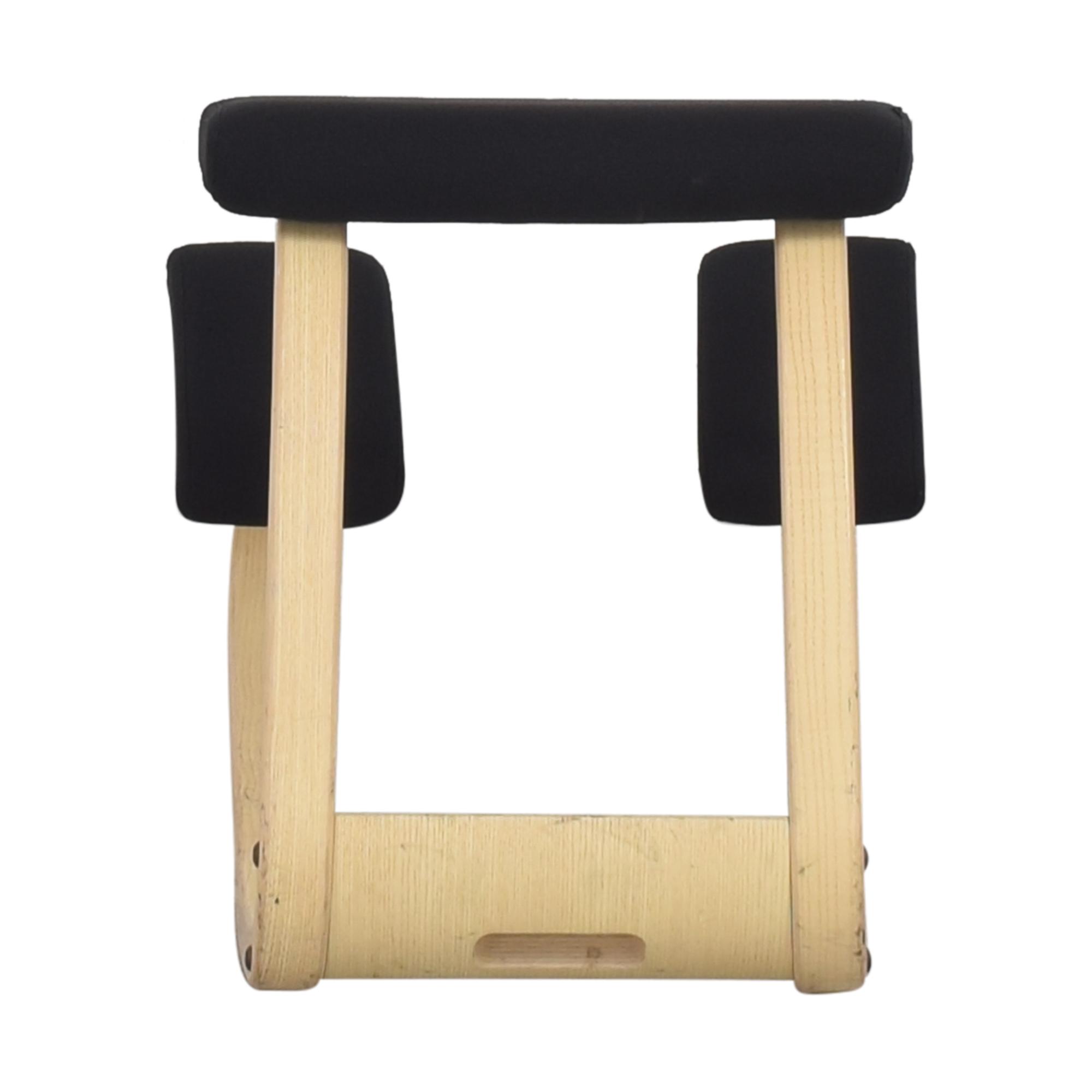 Varier Varier Variable balans Kneeling Chair second hand