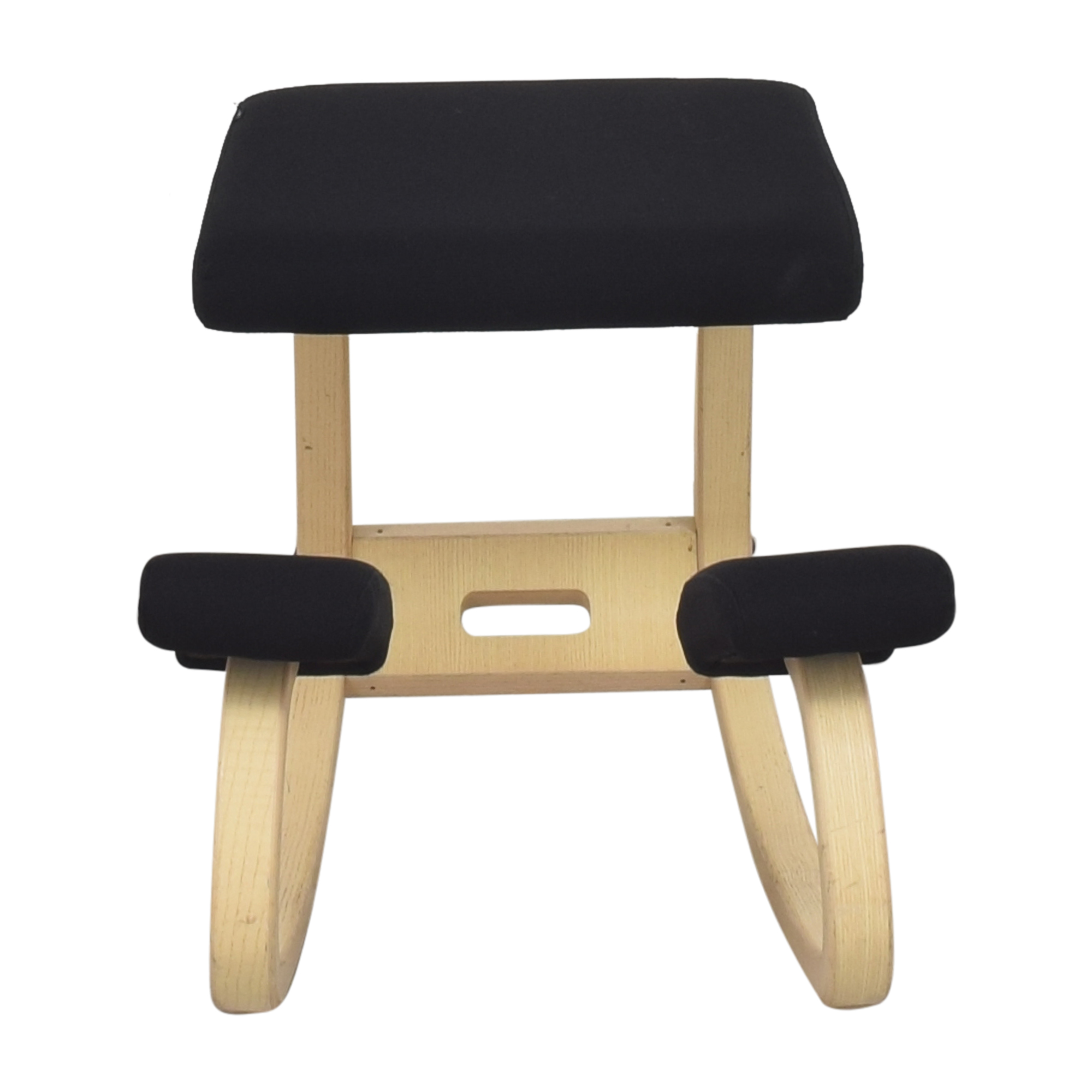 Varier Varier Variable balans Kneeling Chair discount