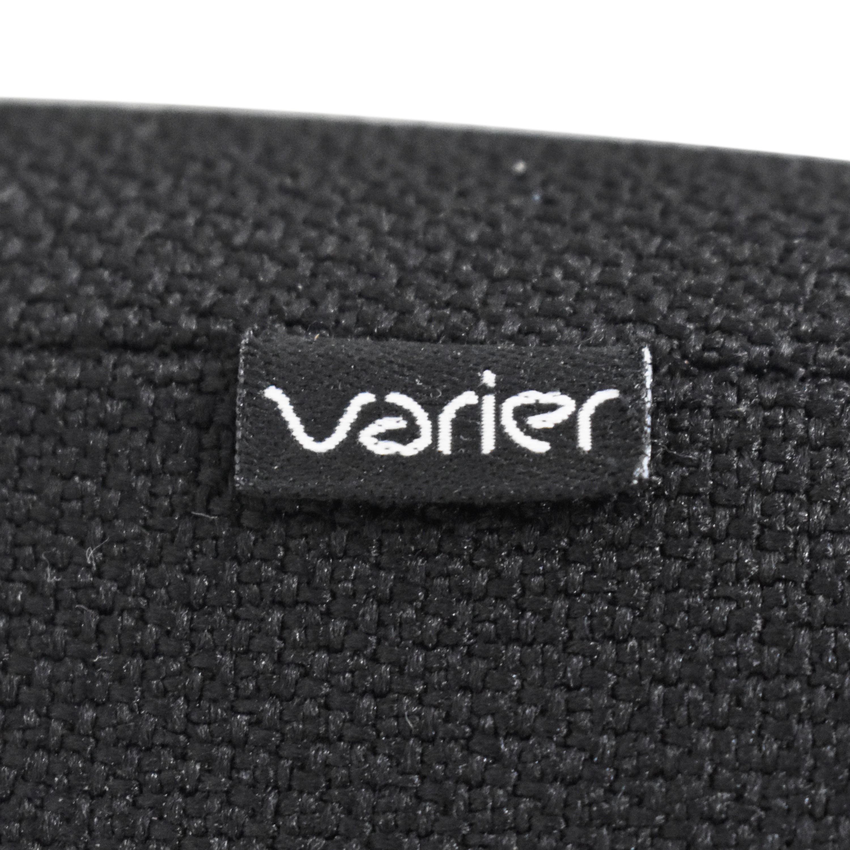 buy Varier Variable balans Kneeling Chair Varier Home Office Chairs