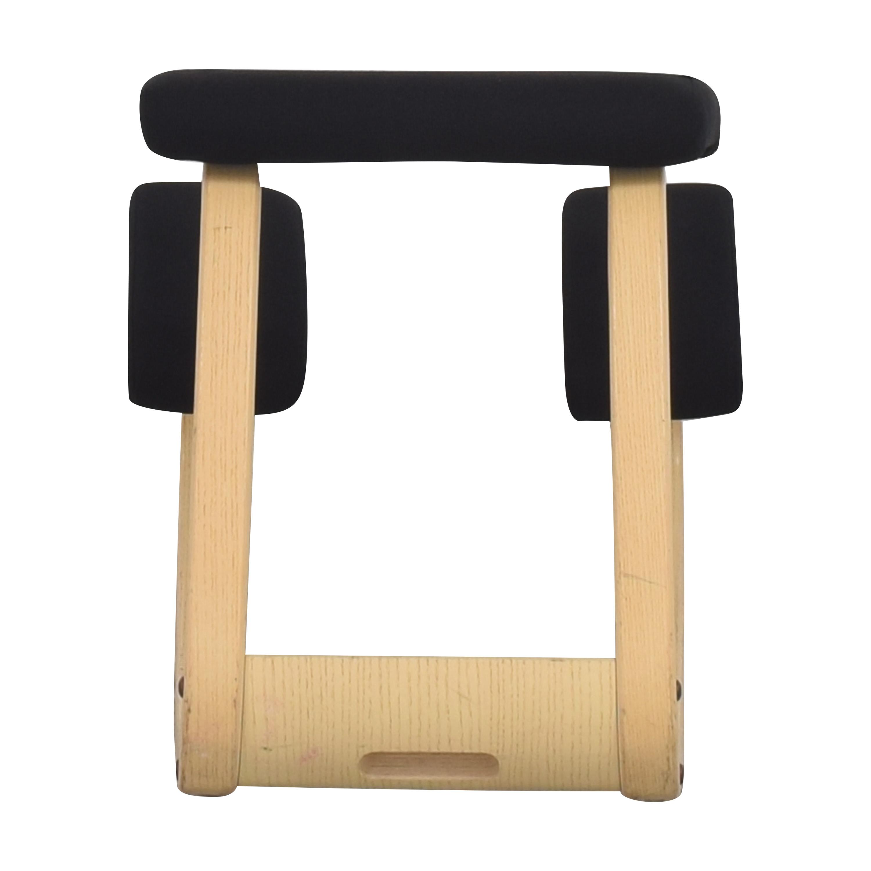 Varier Varier Variable balans Kneeling Chair pa