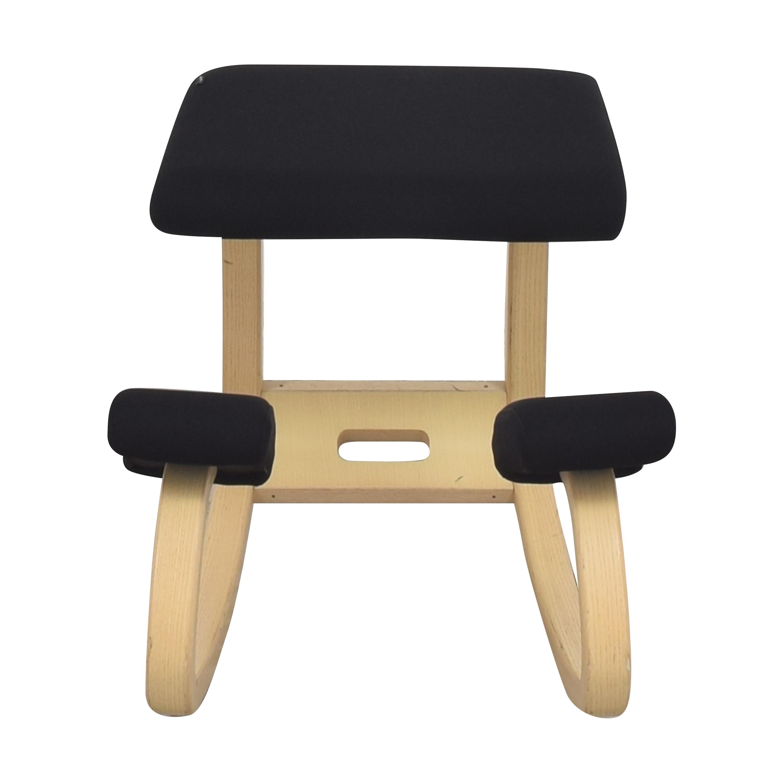 Varier Varier Variable balans Kneeling Chair