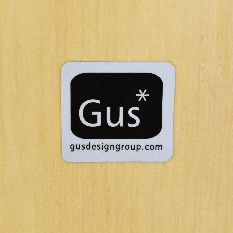 shop Gus Modern Gus Modern Wireframe End Table online