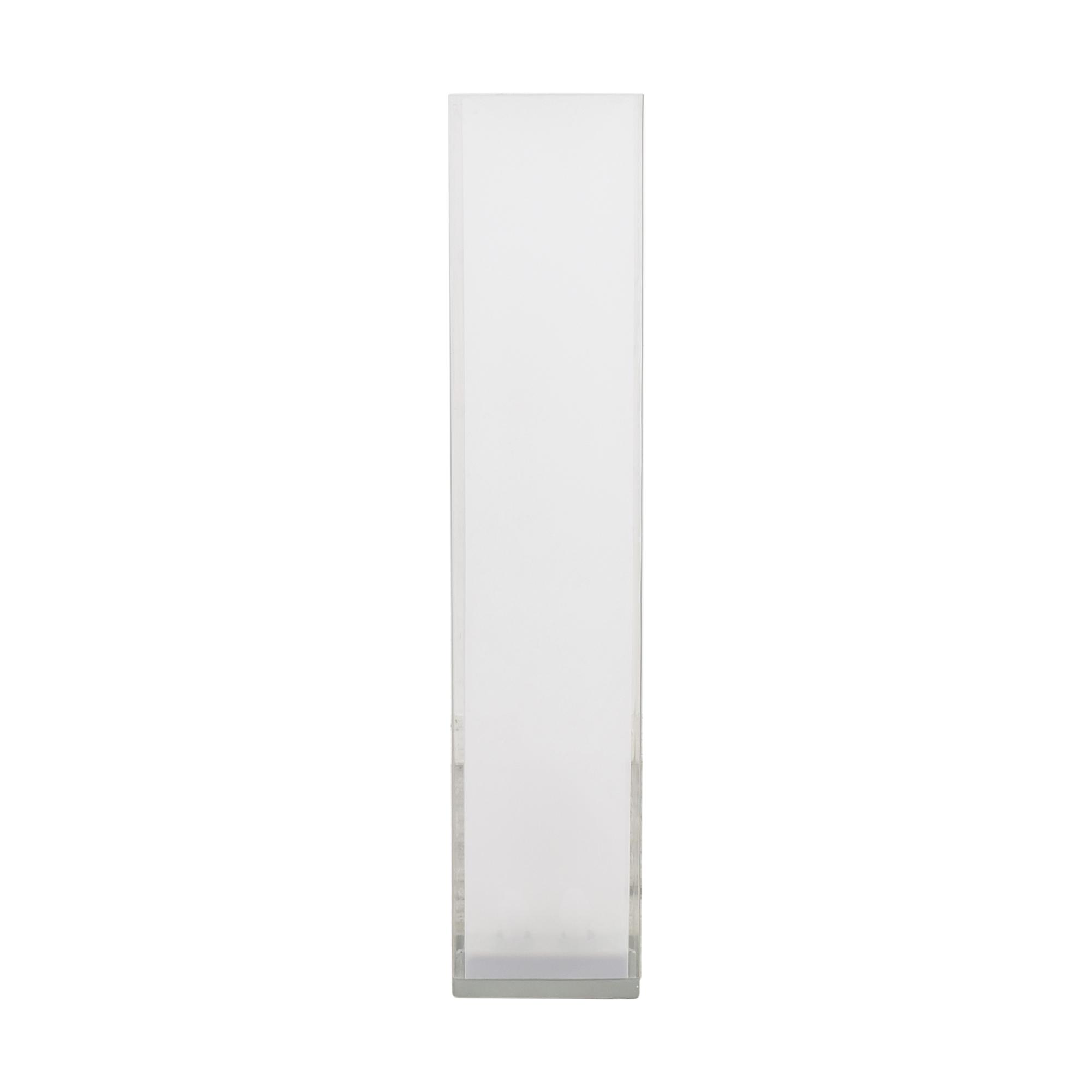 shop Pablo Designs Pablo Designs Cortina Floor Lamp online