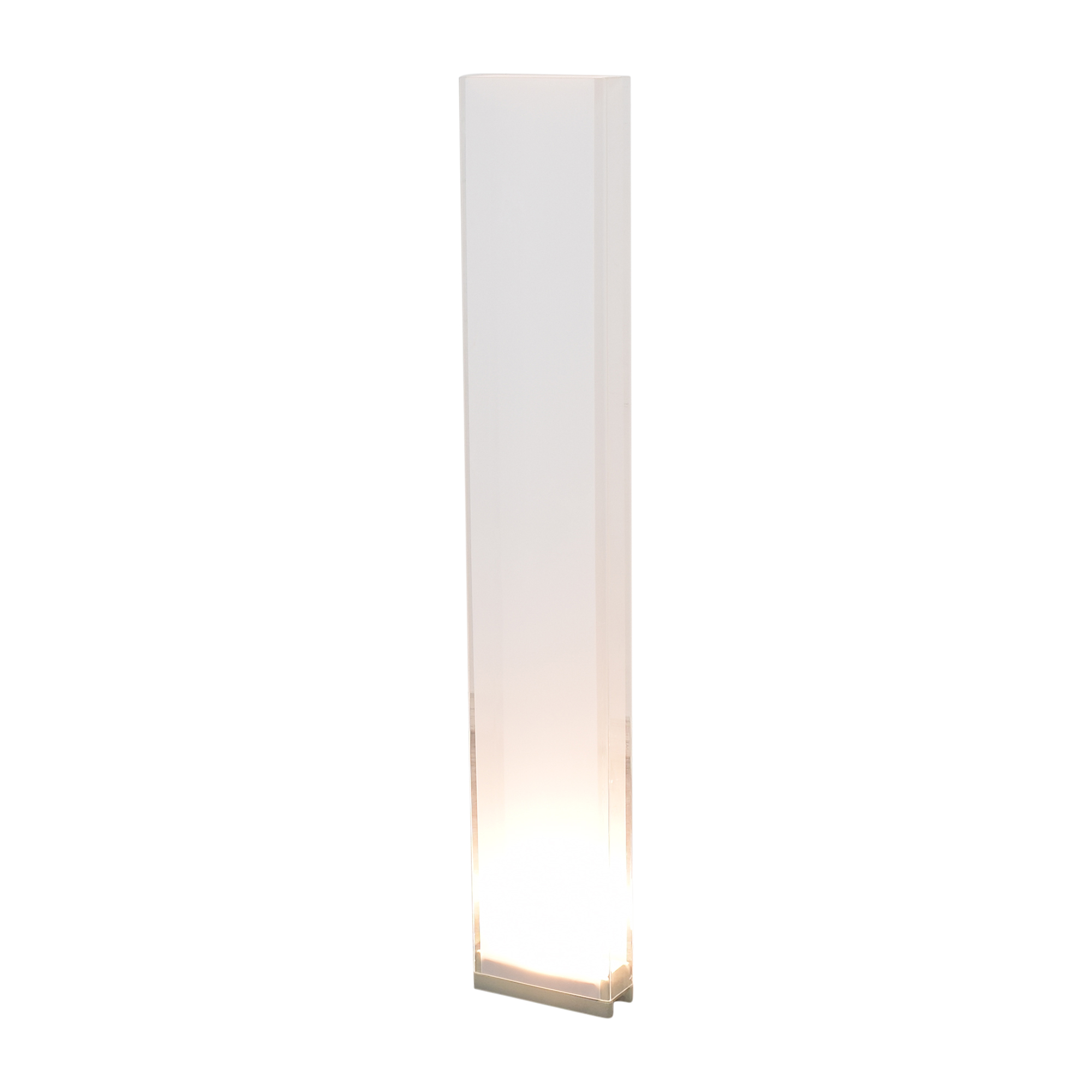 43 Off Pablo Designs Pablo Designs Cortina Modern Floor Lamp Decor