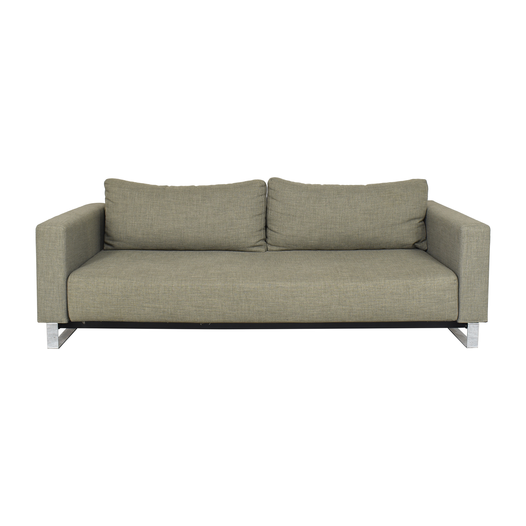 Innovation Living Innovation Living Cassius D.E.L. Sofa Bed discount