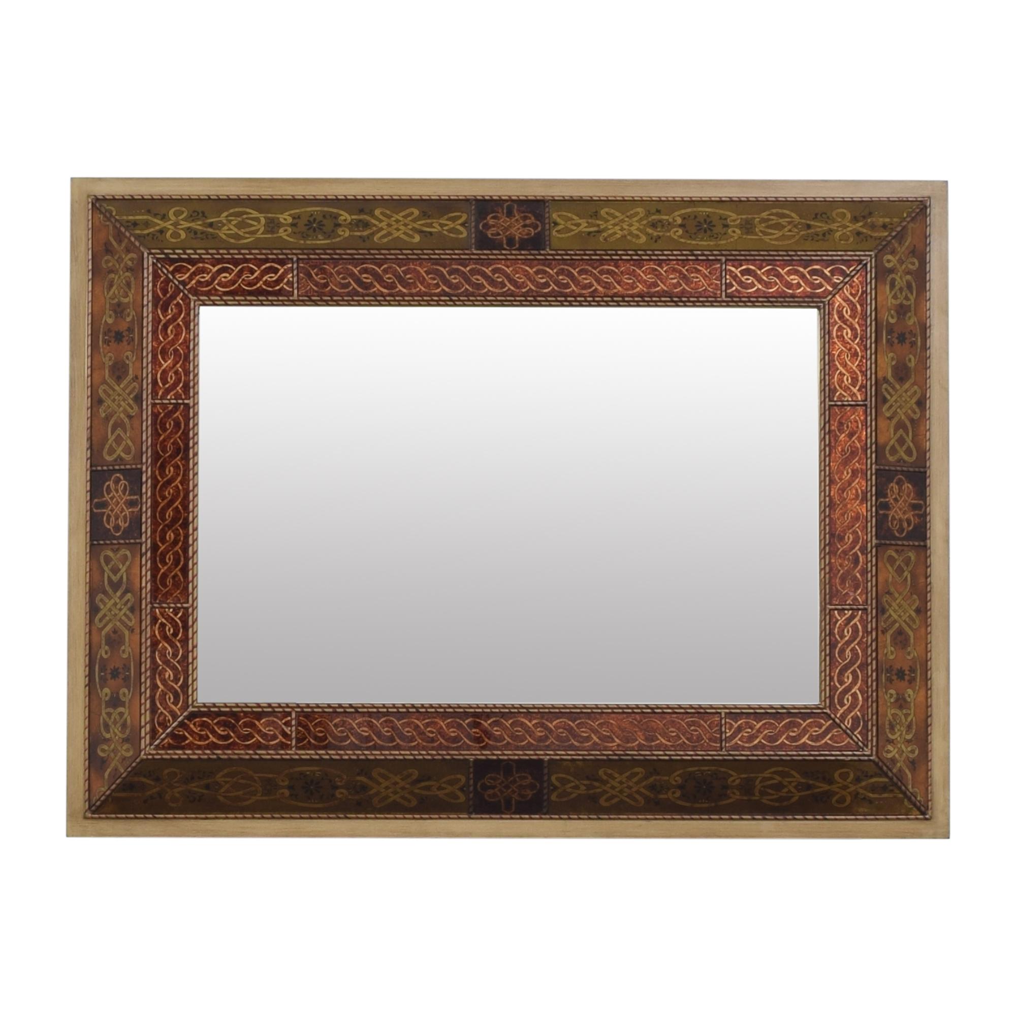 Bombay Company Bombay Company Montebello Wall Mirror price