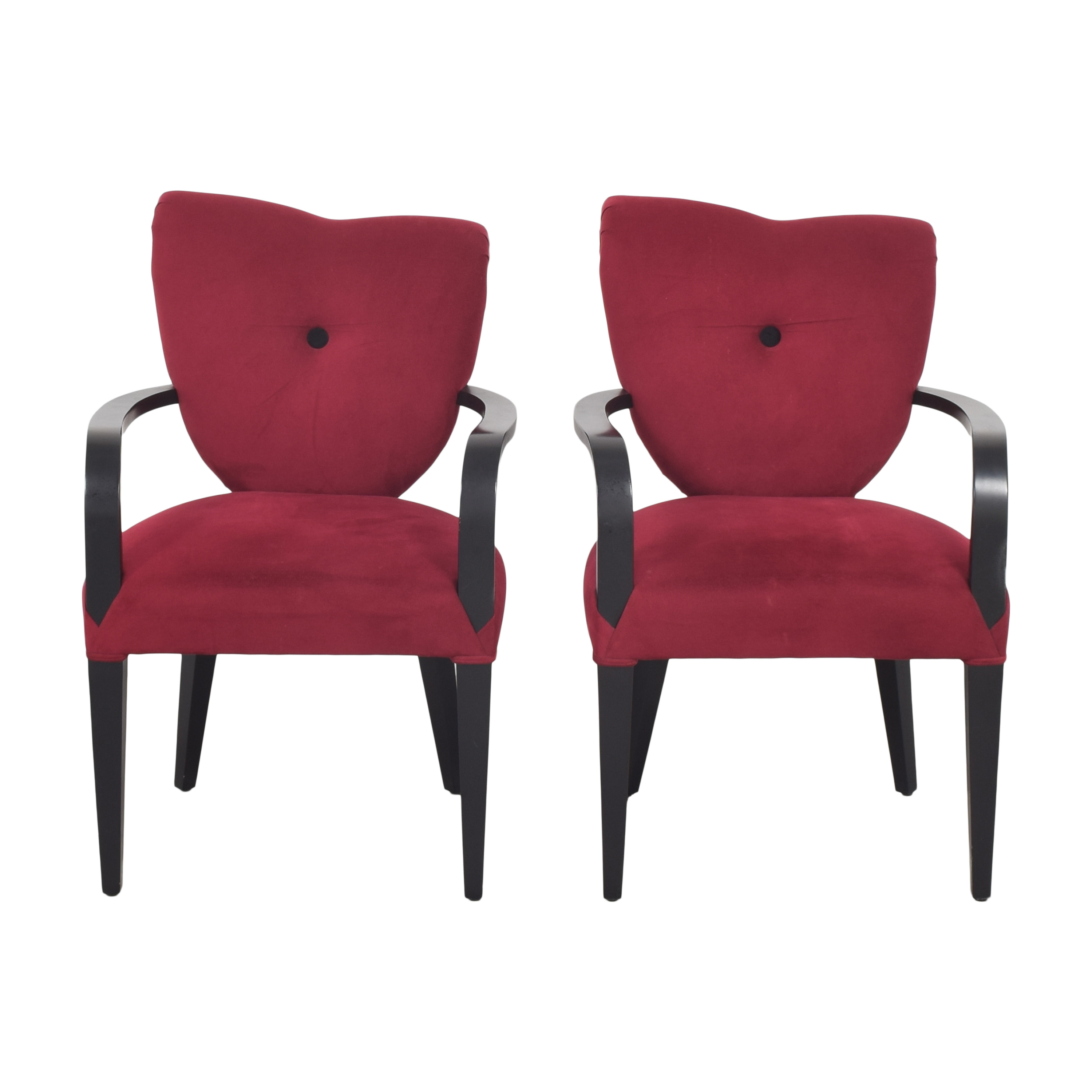 shop i4Mariani Marcia Arm Chairs i4Mariani Accent Chairs