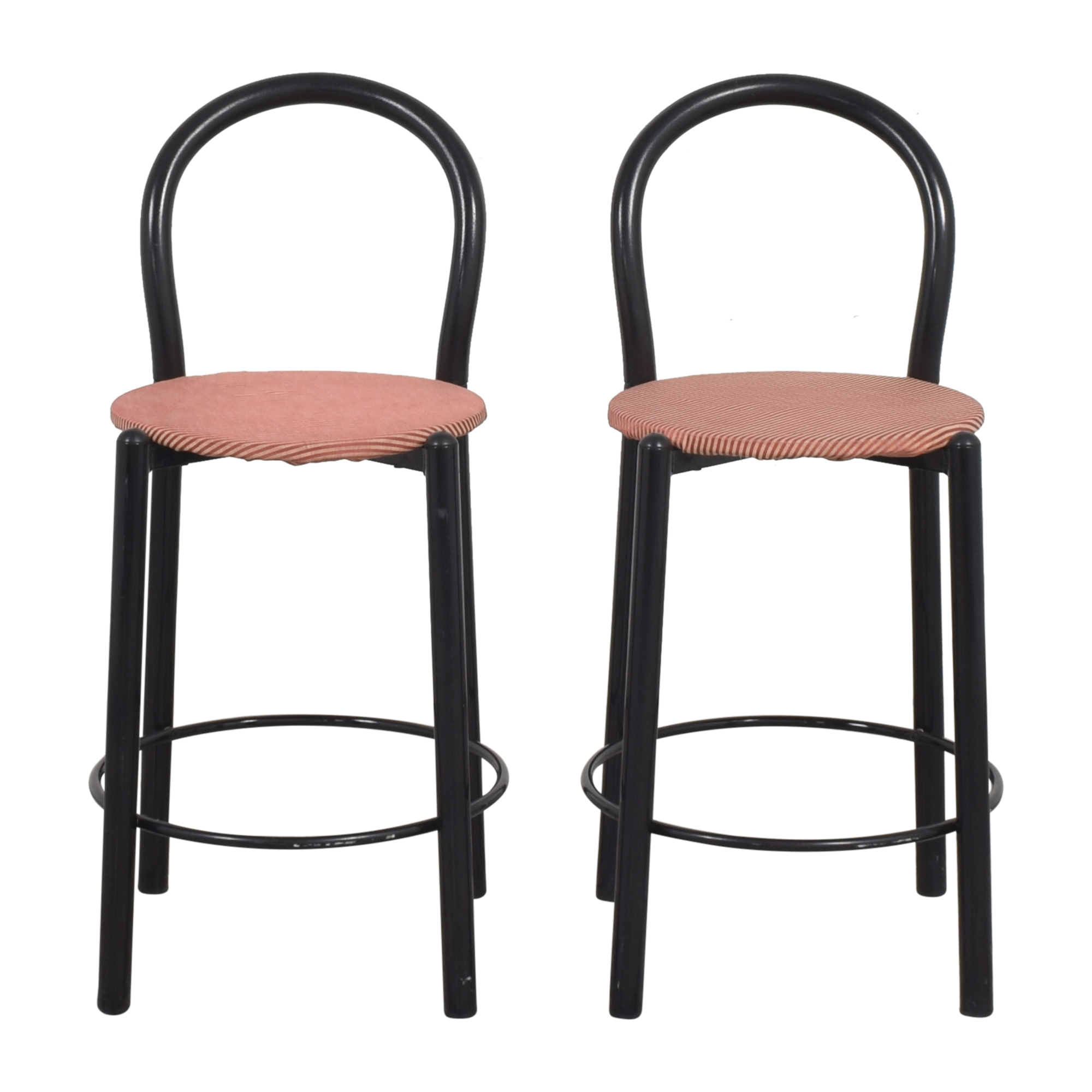 Cidue Cidue Counter Stools nyc