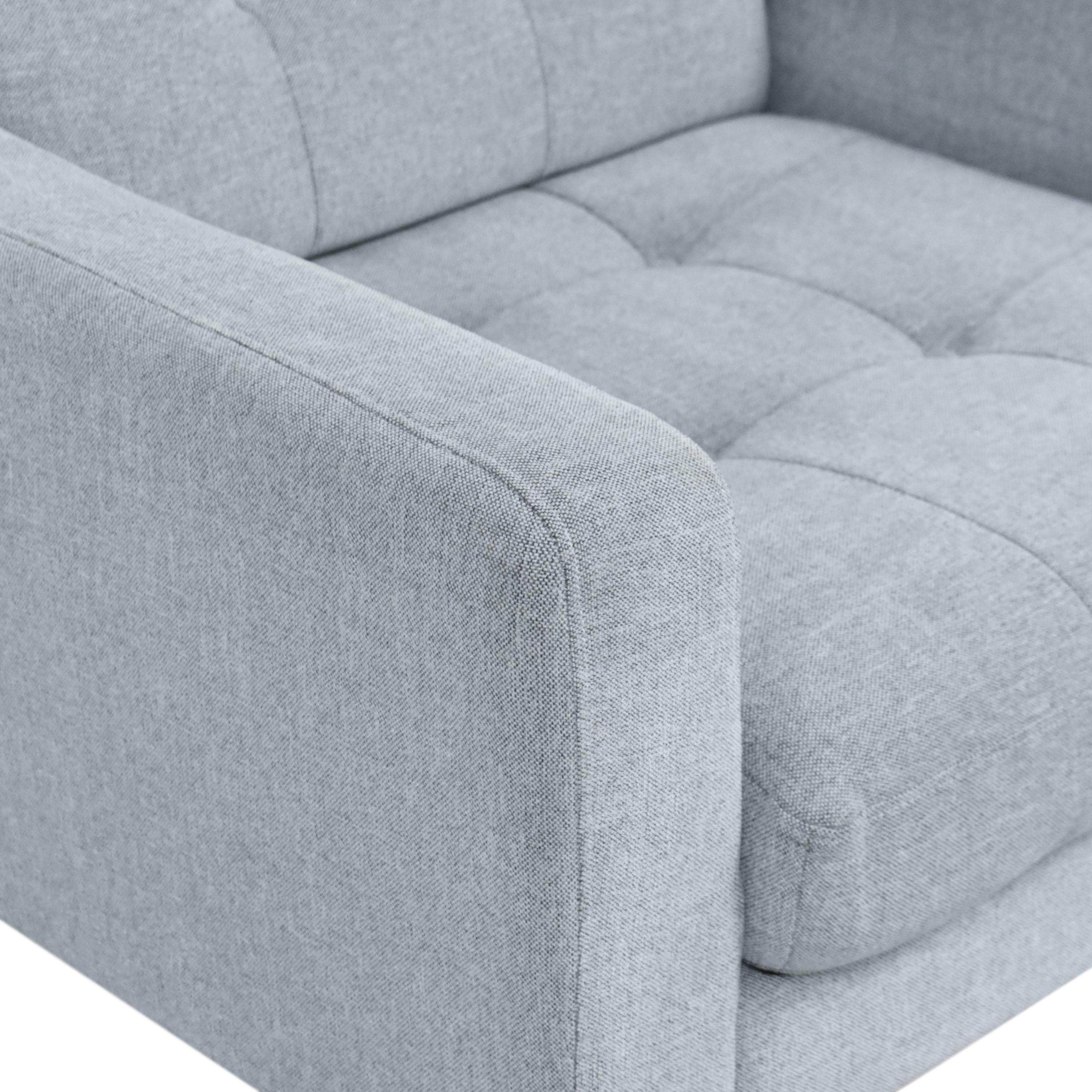 buy Room & Board Tufted Accent Chair Room & Board