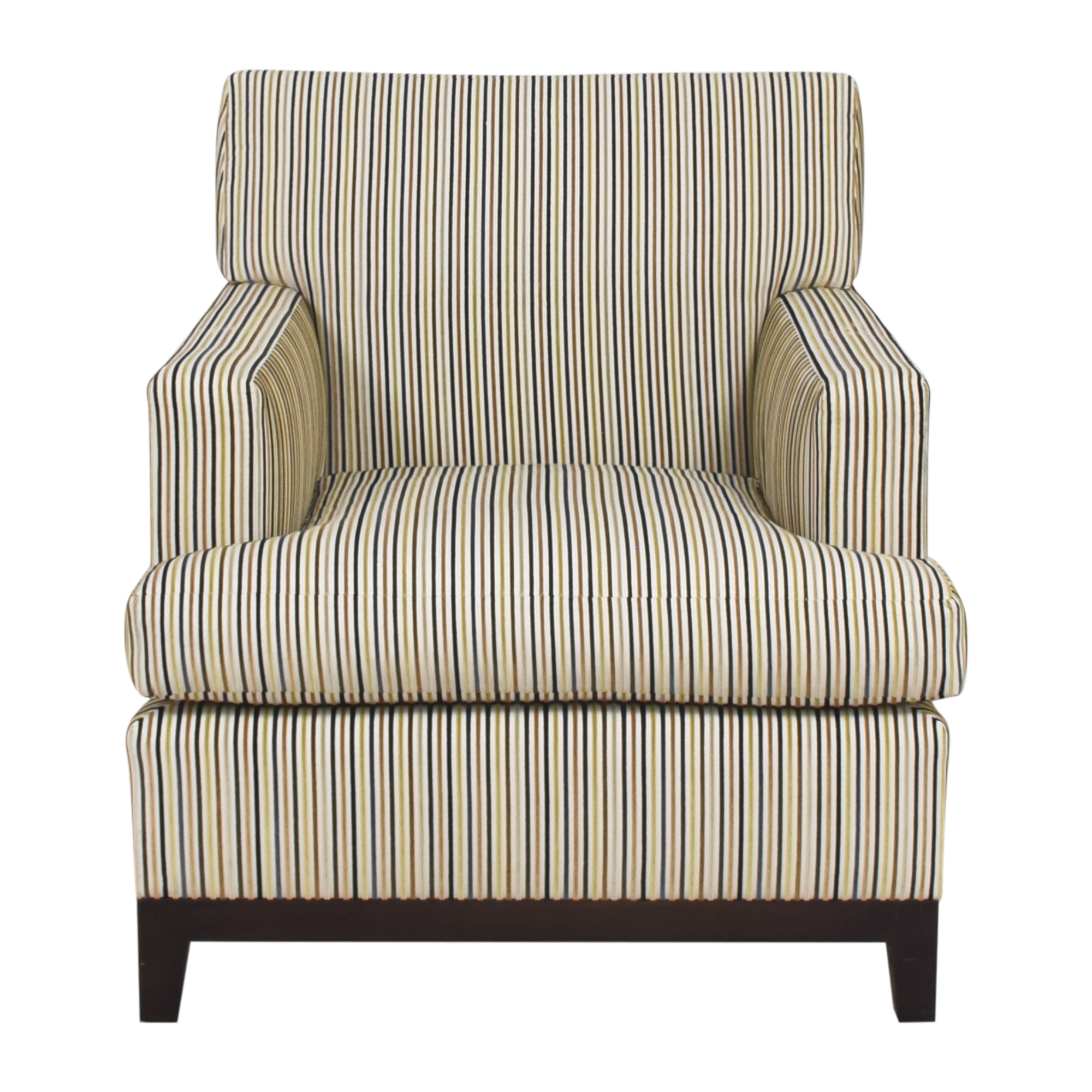 shop Upholstered Accent Chair  Accent Chairs
