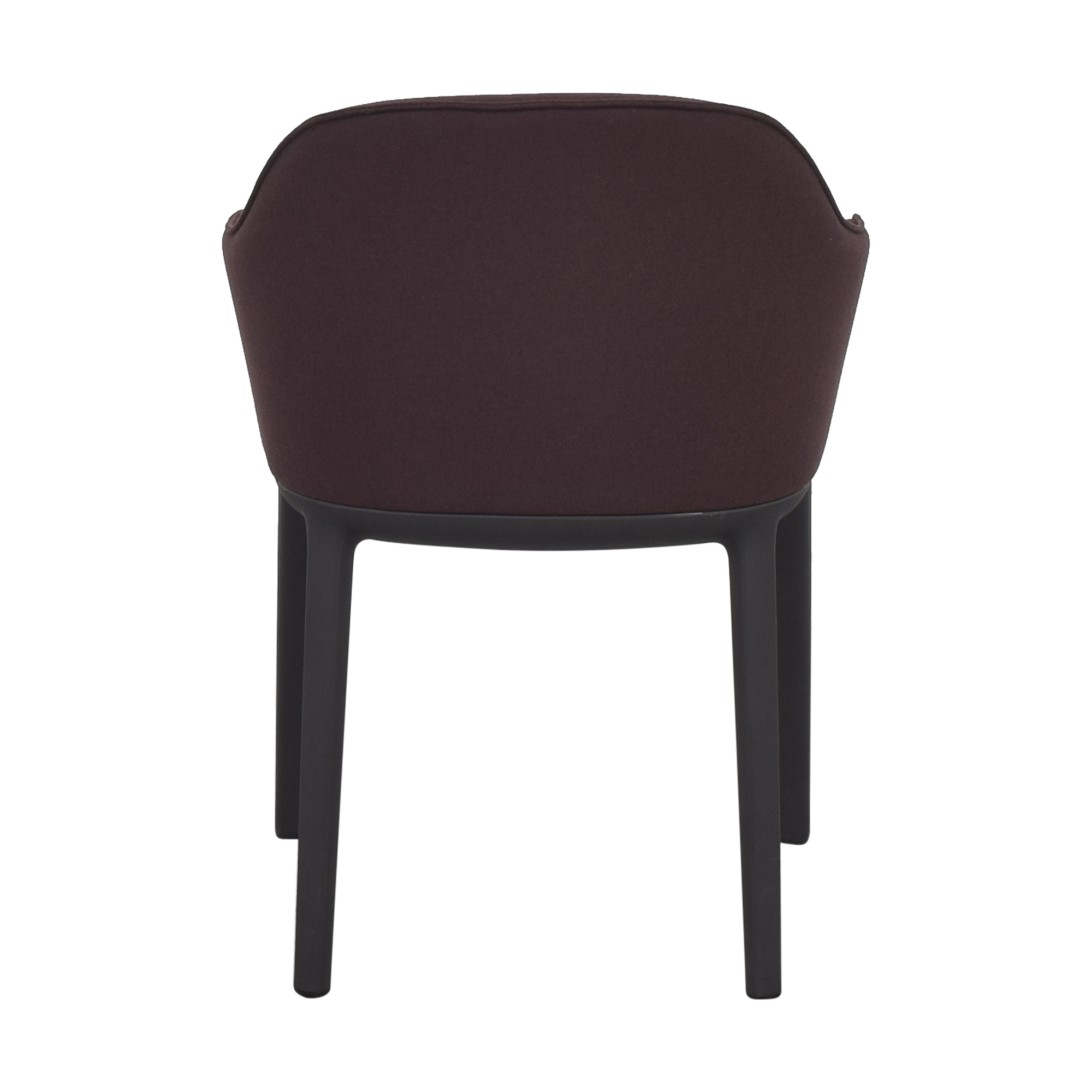 Vitra Vitra Softshell Arm Chair coupon