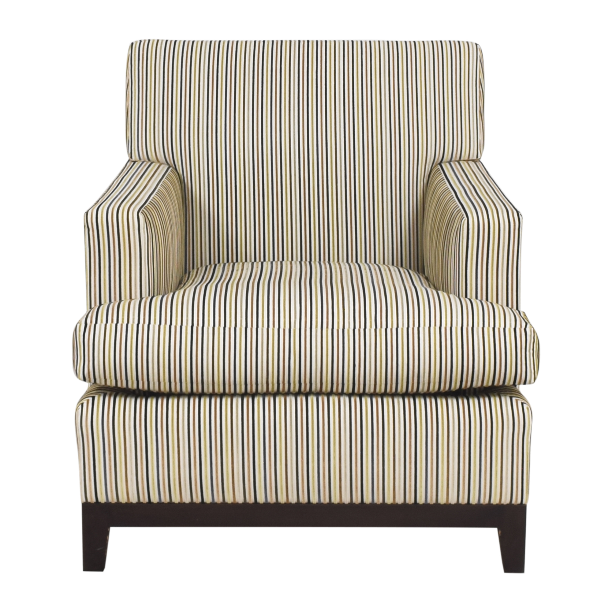 Upholstered Accent Chair Chairs