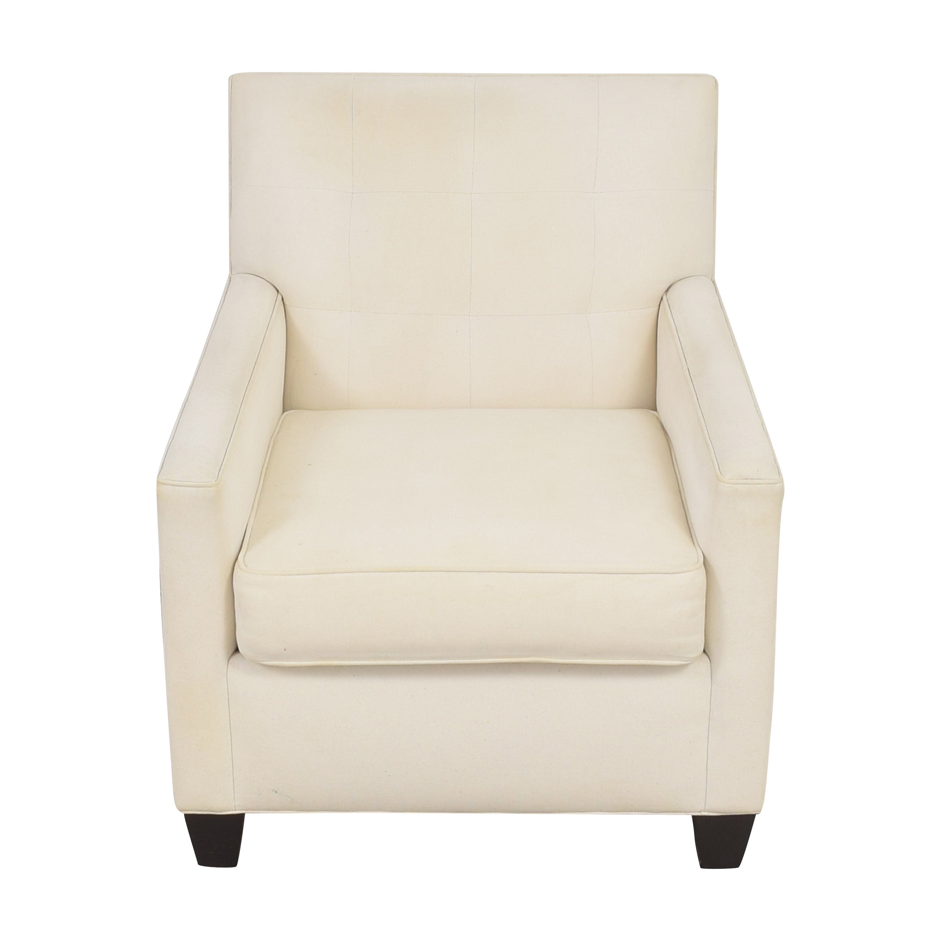 shop Nathan Anthony Lounge Chair Nathan Anthony