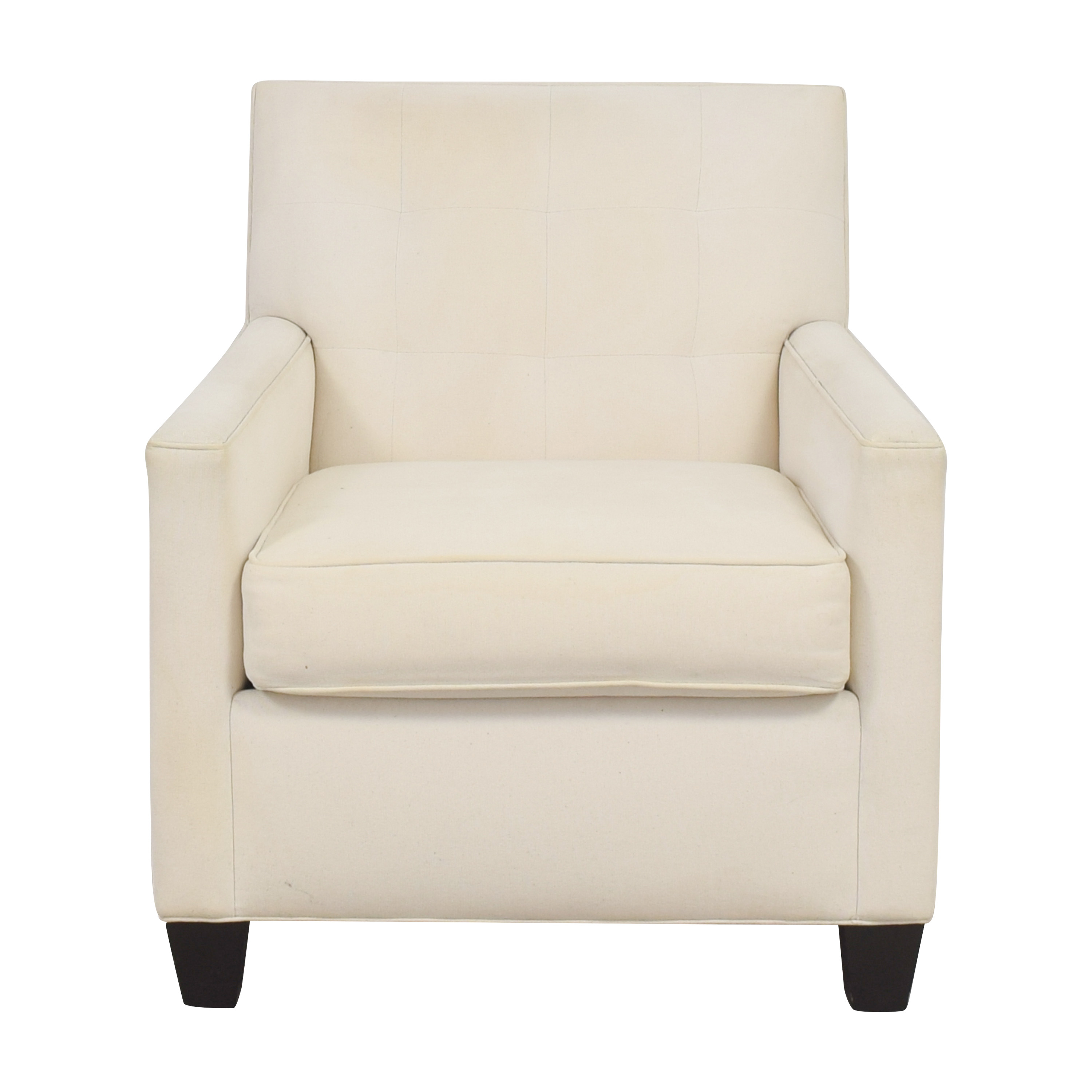 Nathan Anthony Lounge Chair sale