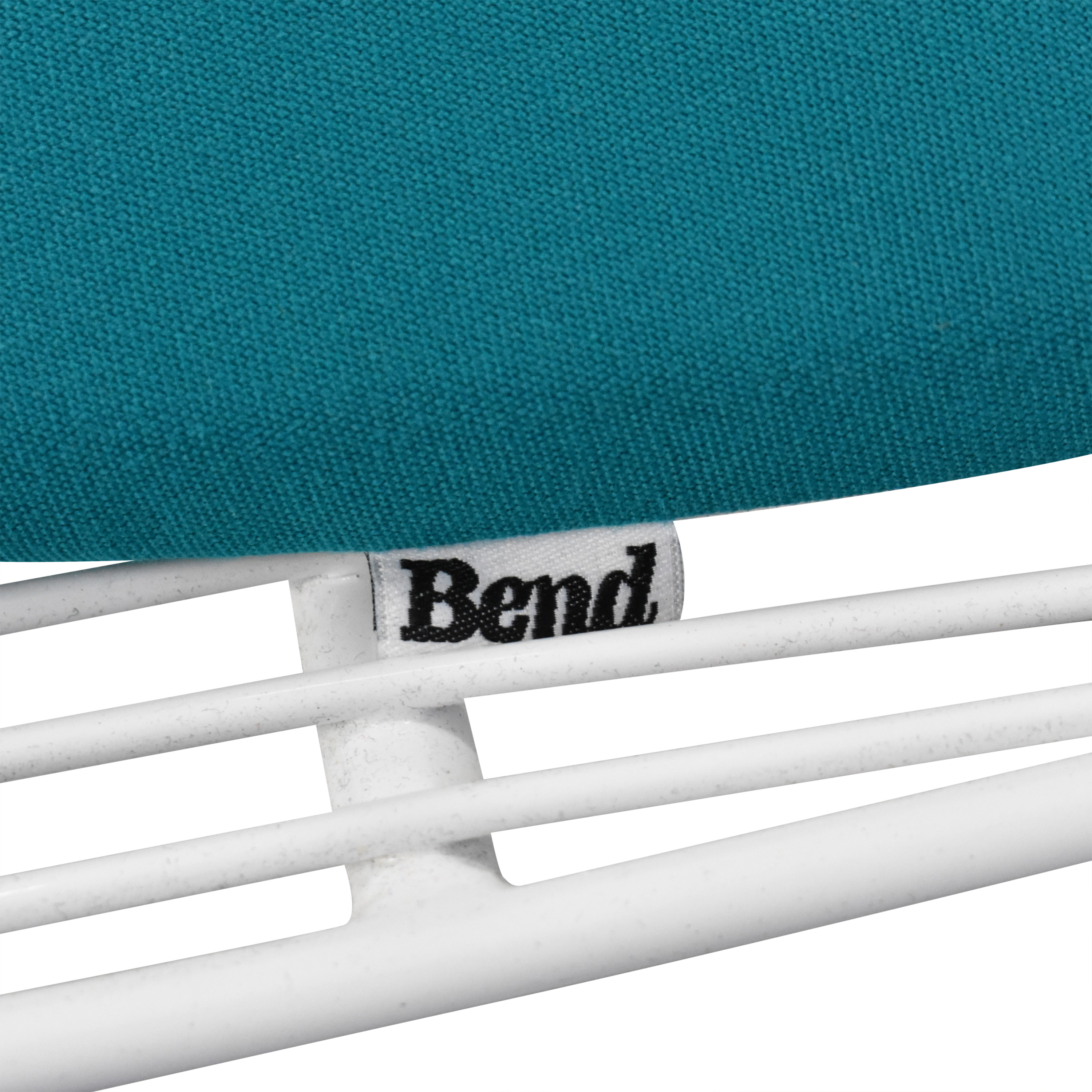 Bend Goods Bend Good Lucy Bar Stools with Cushions pa