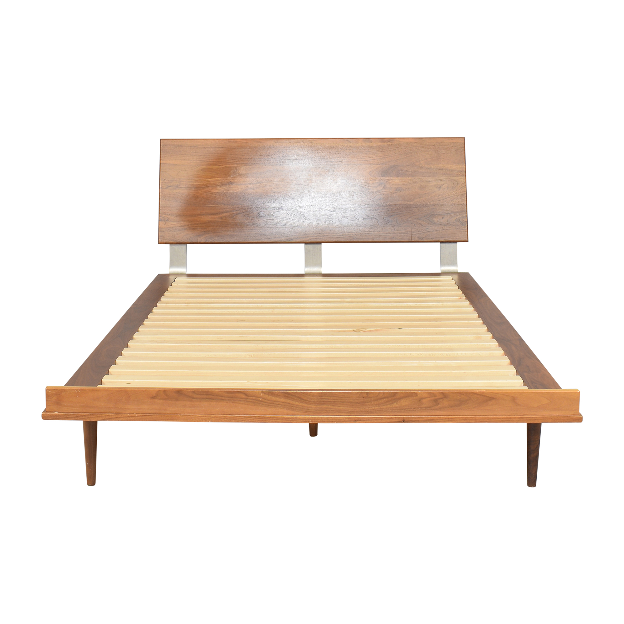 Design Within Reach Design Within Reach American Modern Full Bed ct