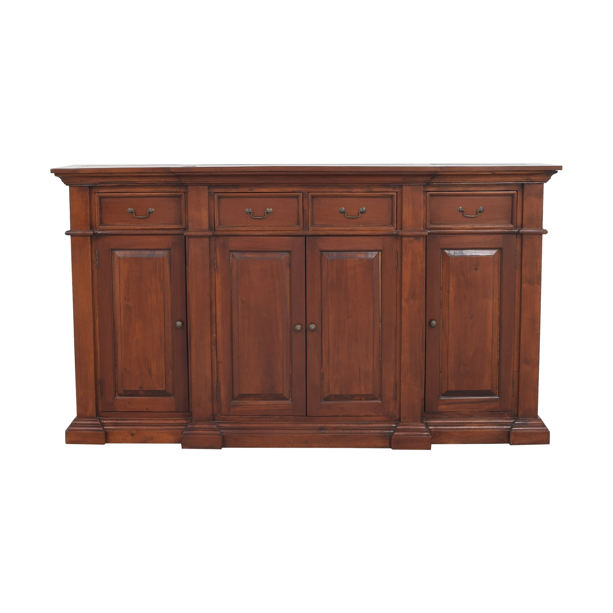 Platypus Platypus Sideboard with Cabinets for sale