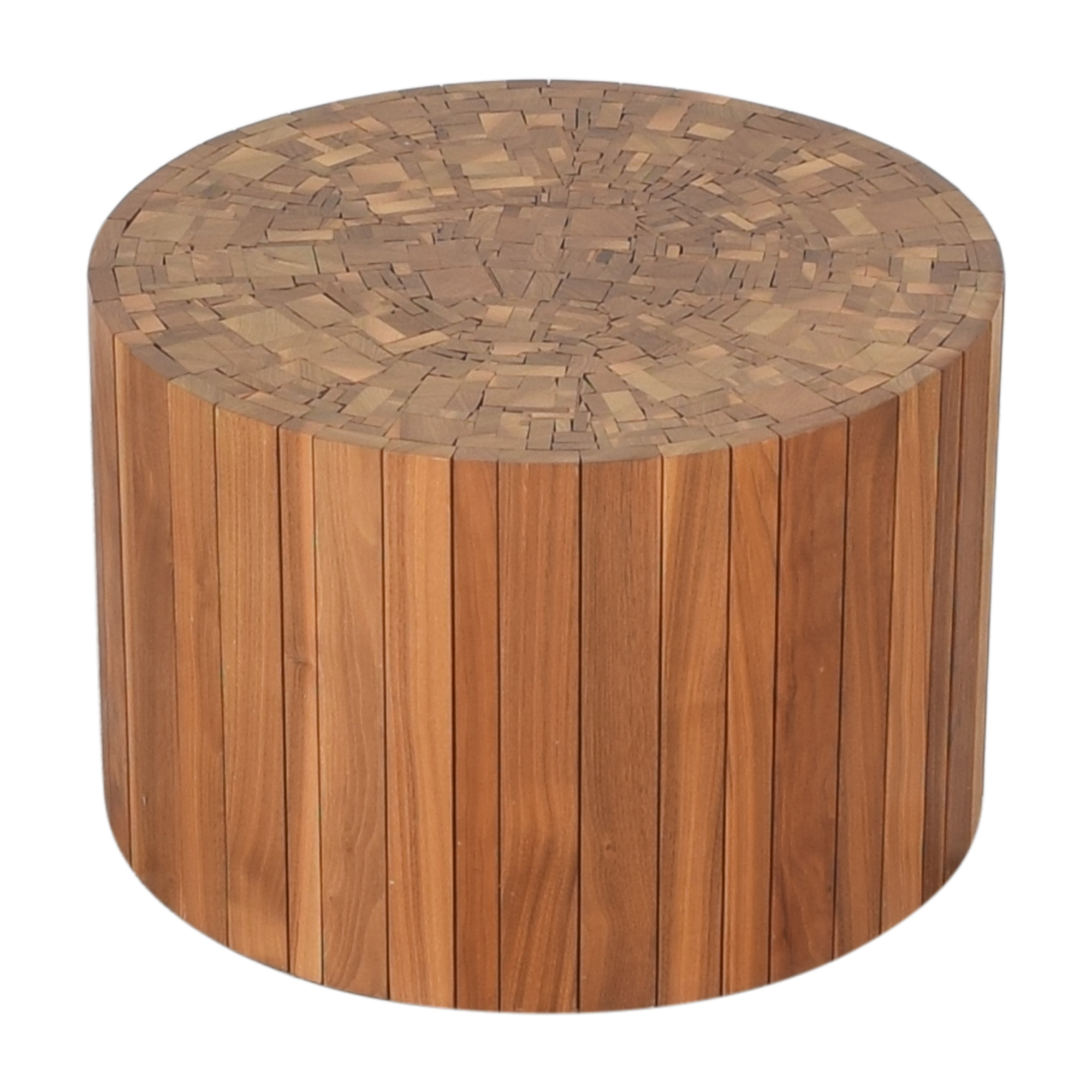 Uhuru Design Uhuru Design Stoolen Coffee Table price