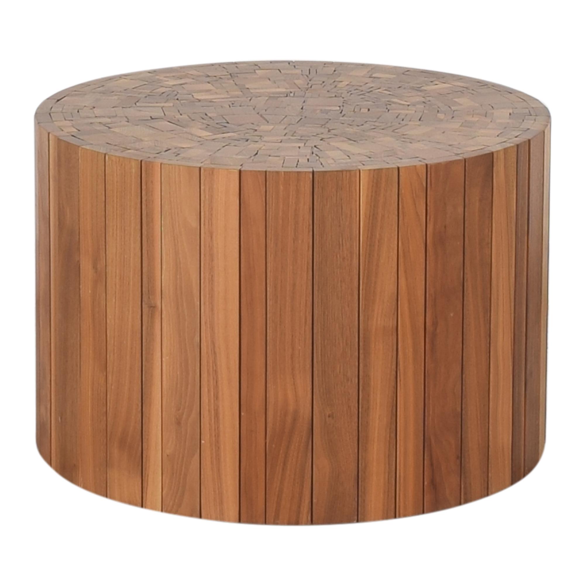 shop Uhuru Design Stoolen Coffee Table Uhuru Design Tables