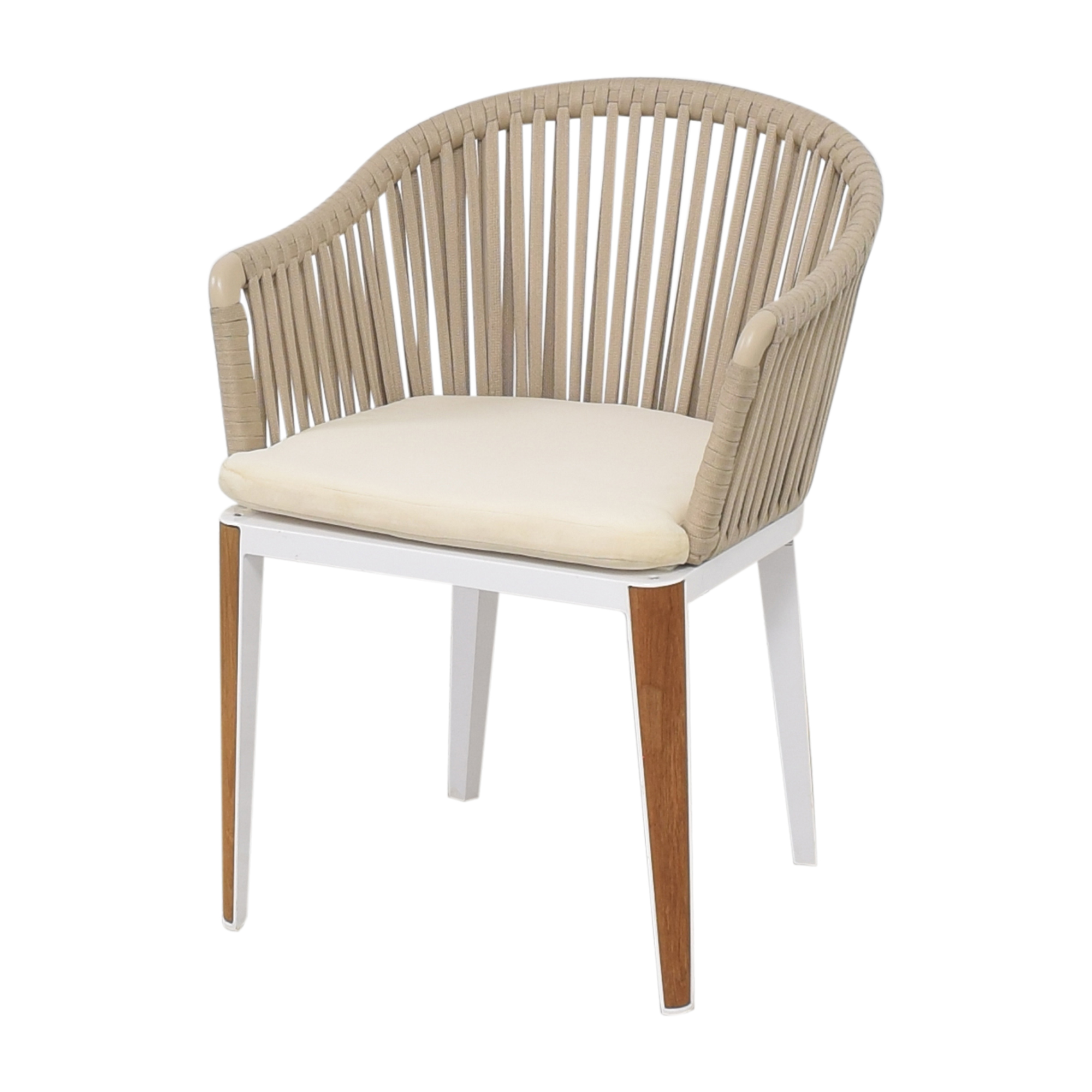 shop Control Brand Barrel Chairs Control Brand Dining Chairs
