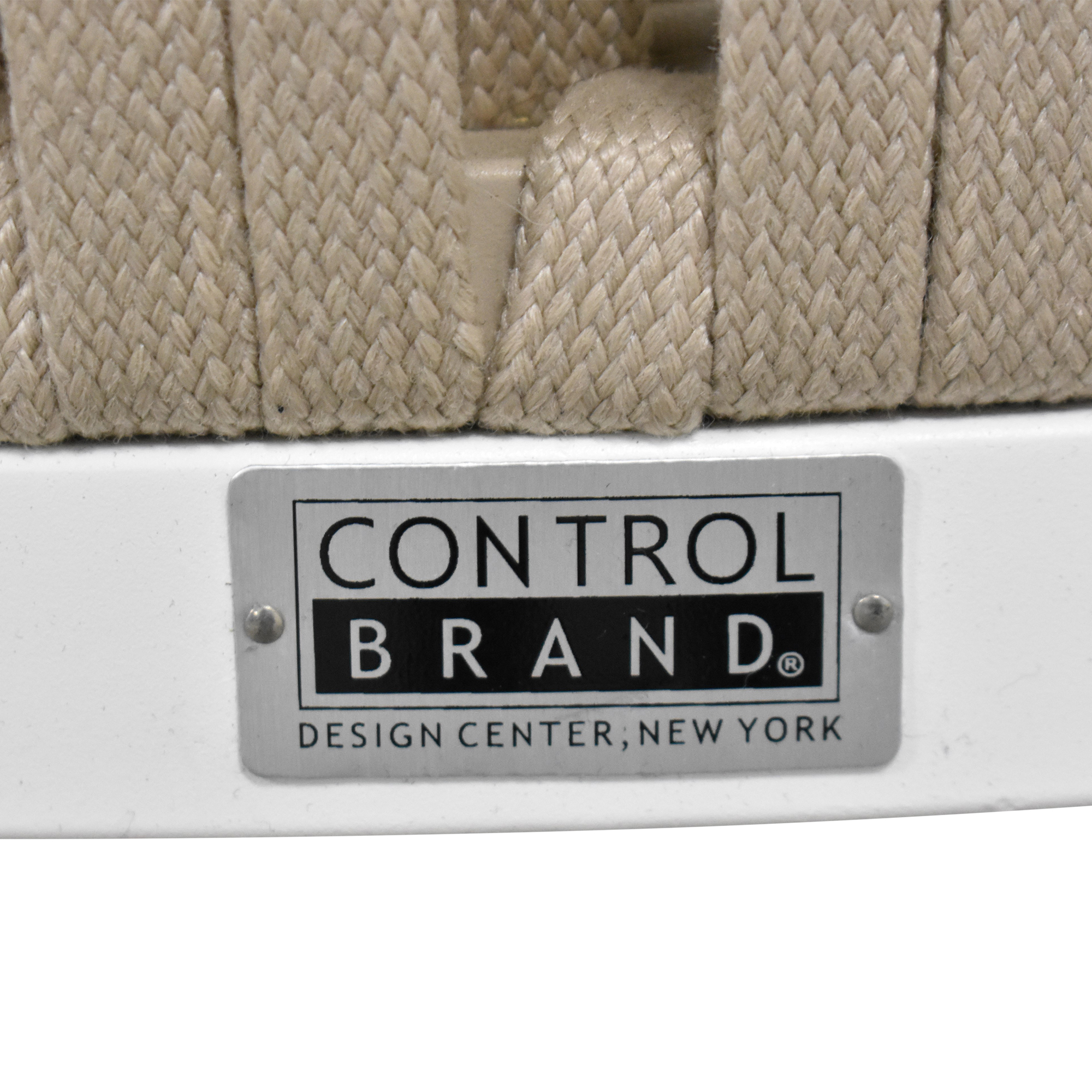 buy Control Brand Control Brand Barrel Chairs online