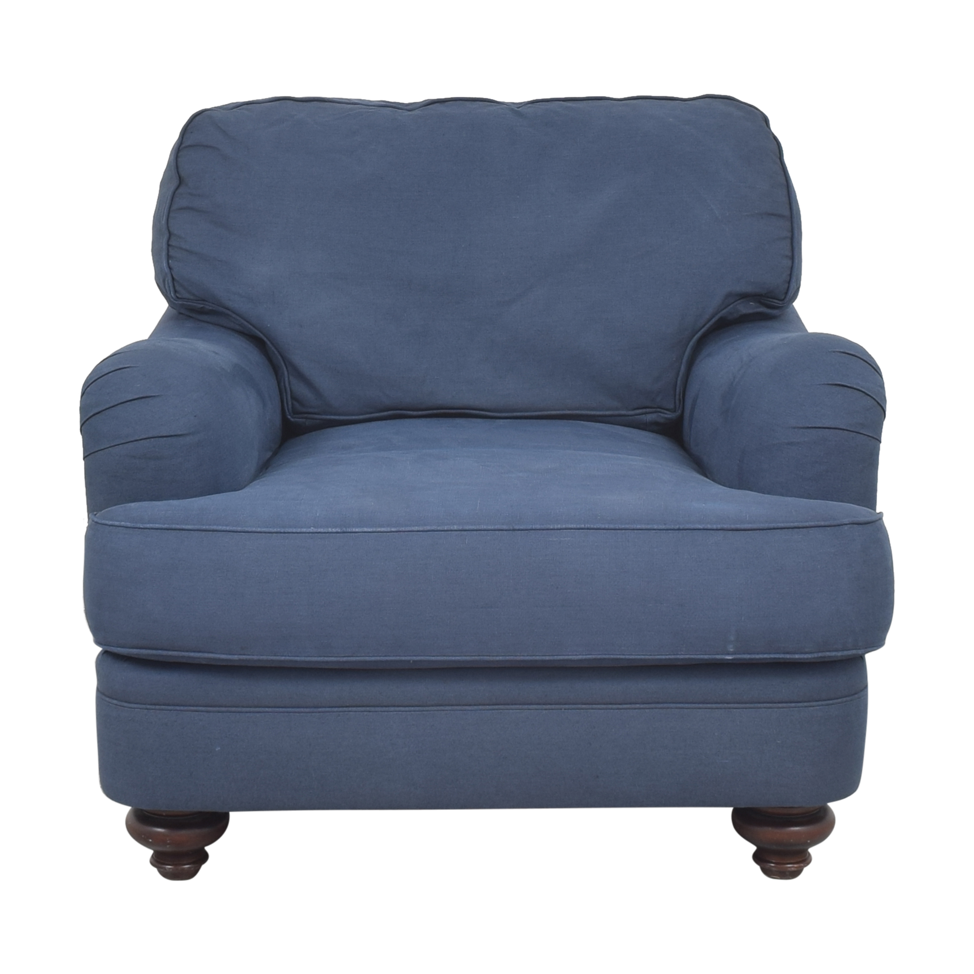 buy Henredon Furniture Accent Chair Henredon Furniture