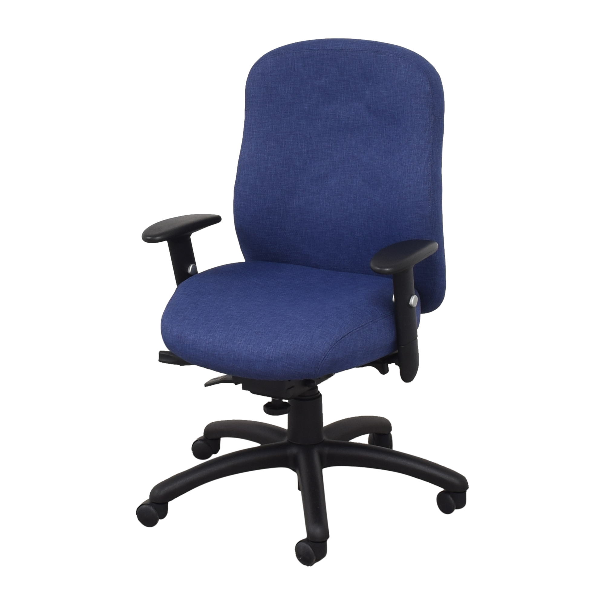 shop Offices to Go Multi-Function Desk Chair Offices to Go Chairs