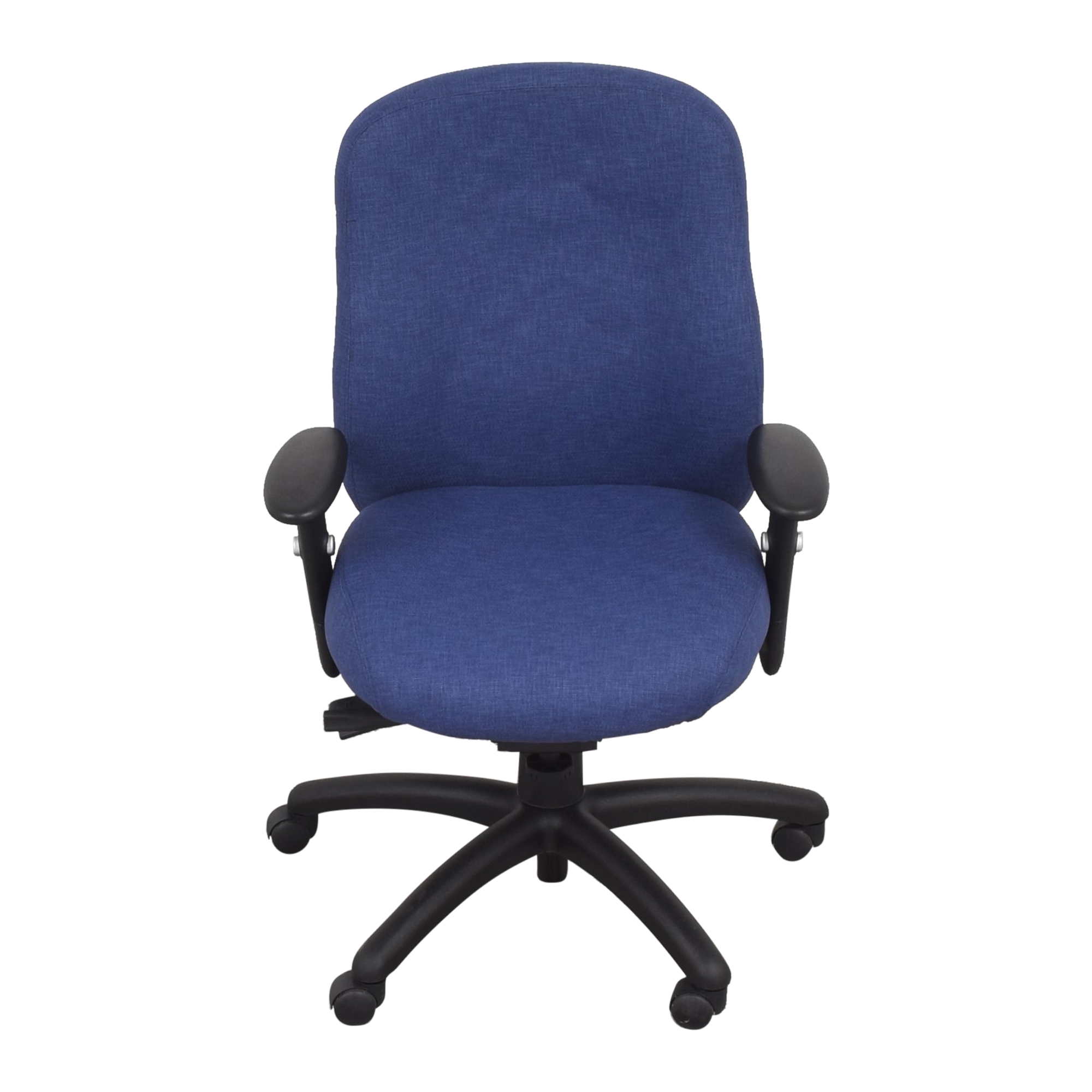 shop Offices to Go Multi-Function Desk Chair Offices to Go