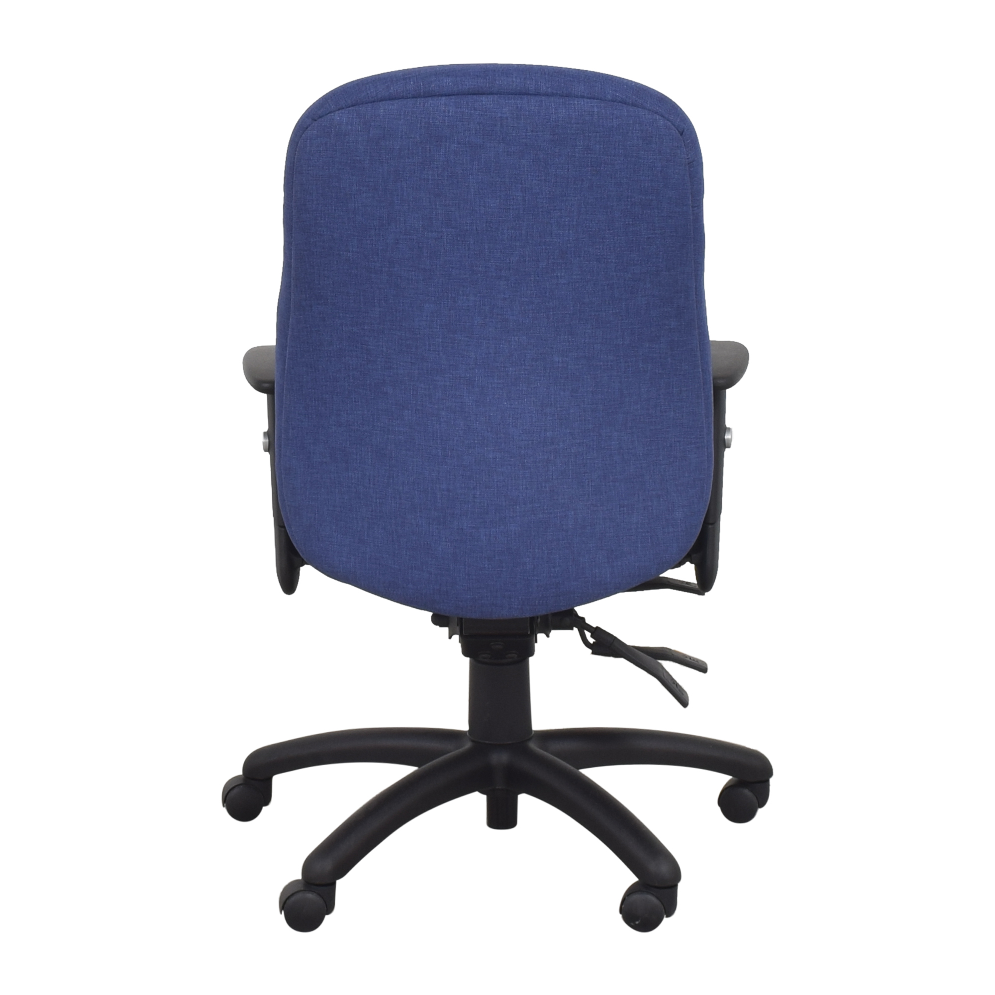 Offices to Go Offices to Go Multi-Function Desk Chair discount
