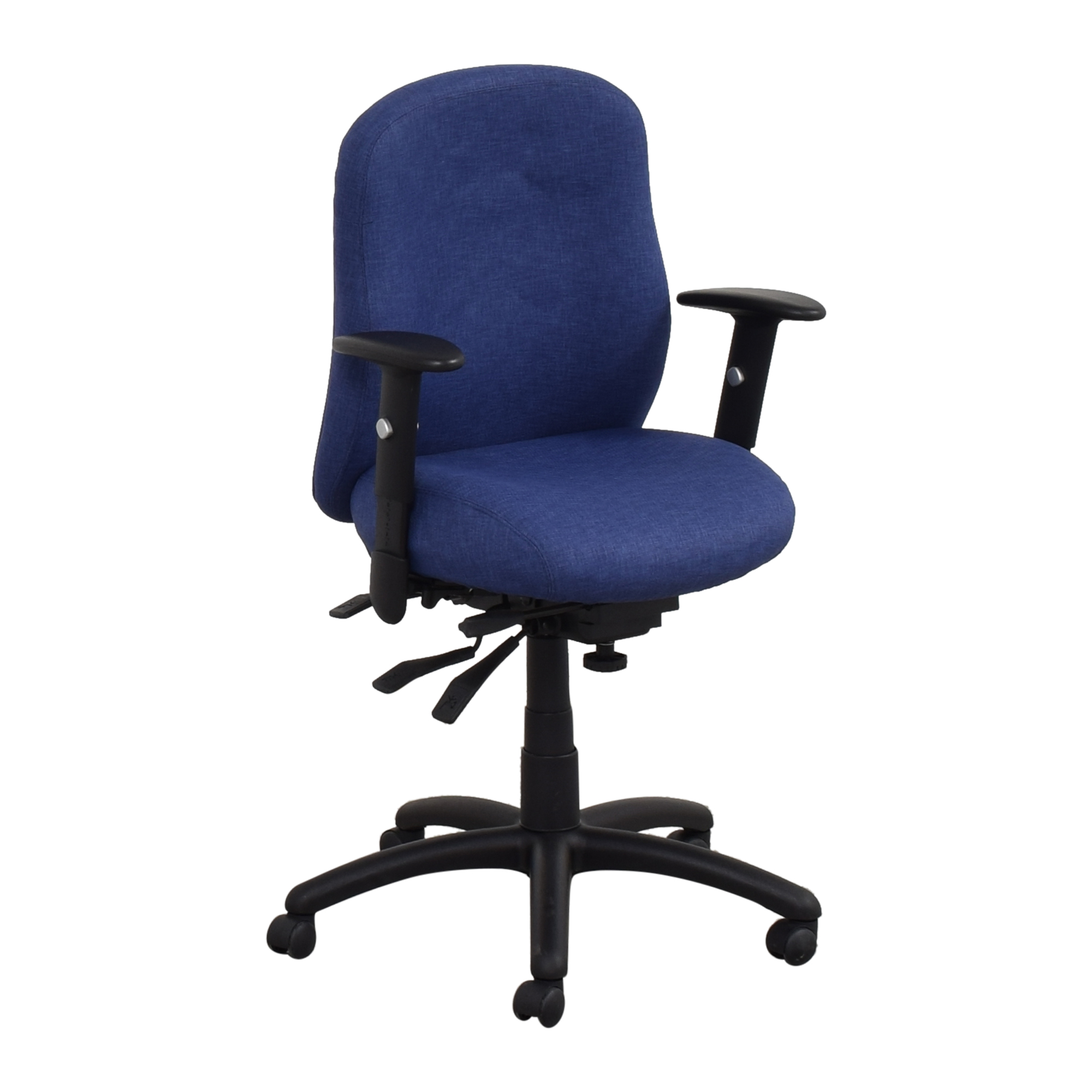shop Offices to Go Offices to Go Multi-Function Desk Chair online