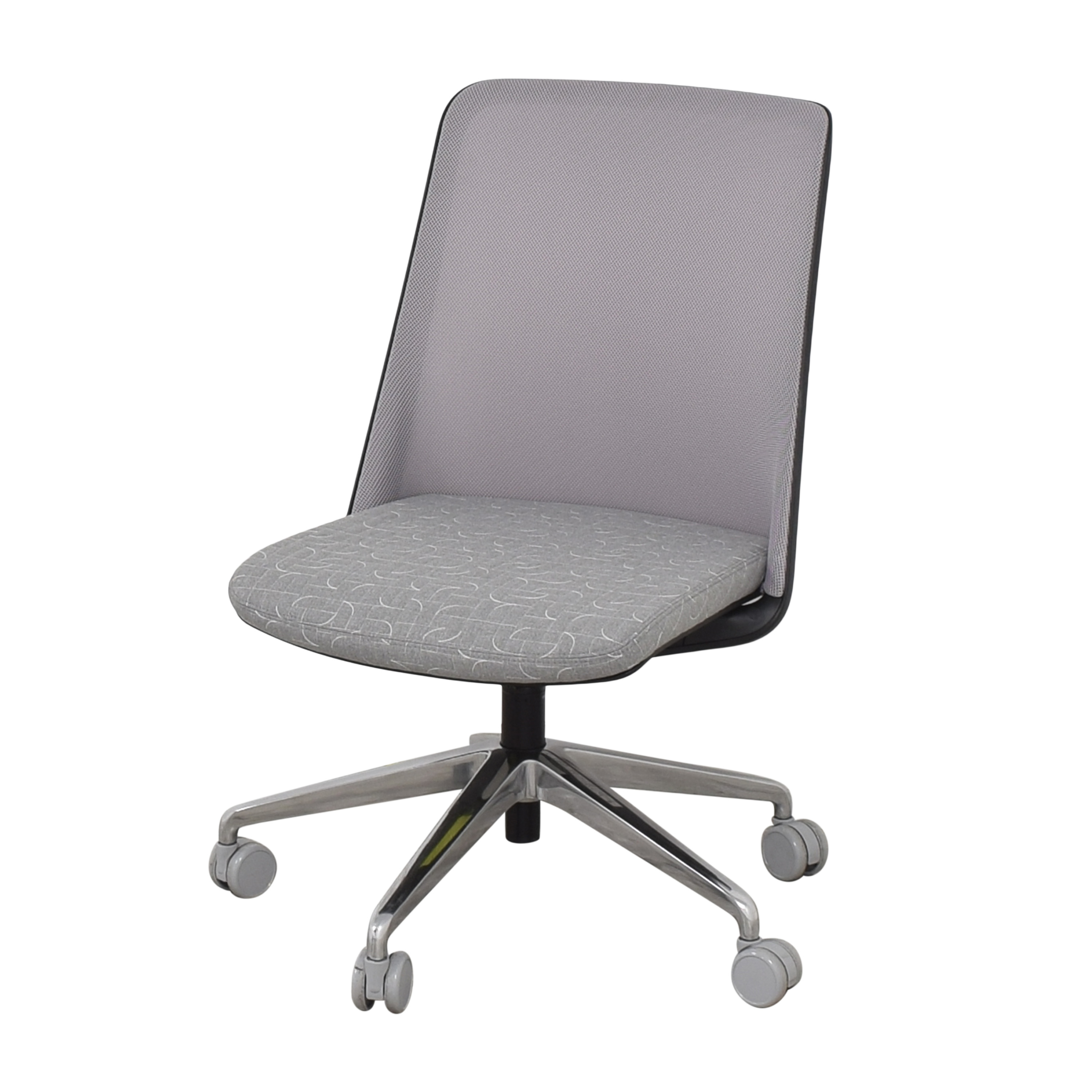 buy Global Furniture Group Prefer Office Chair Global Furniture Group