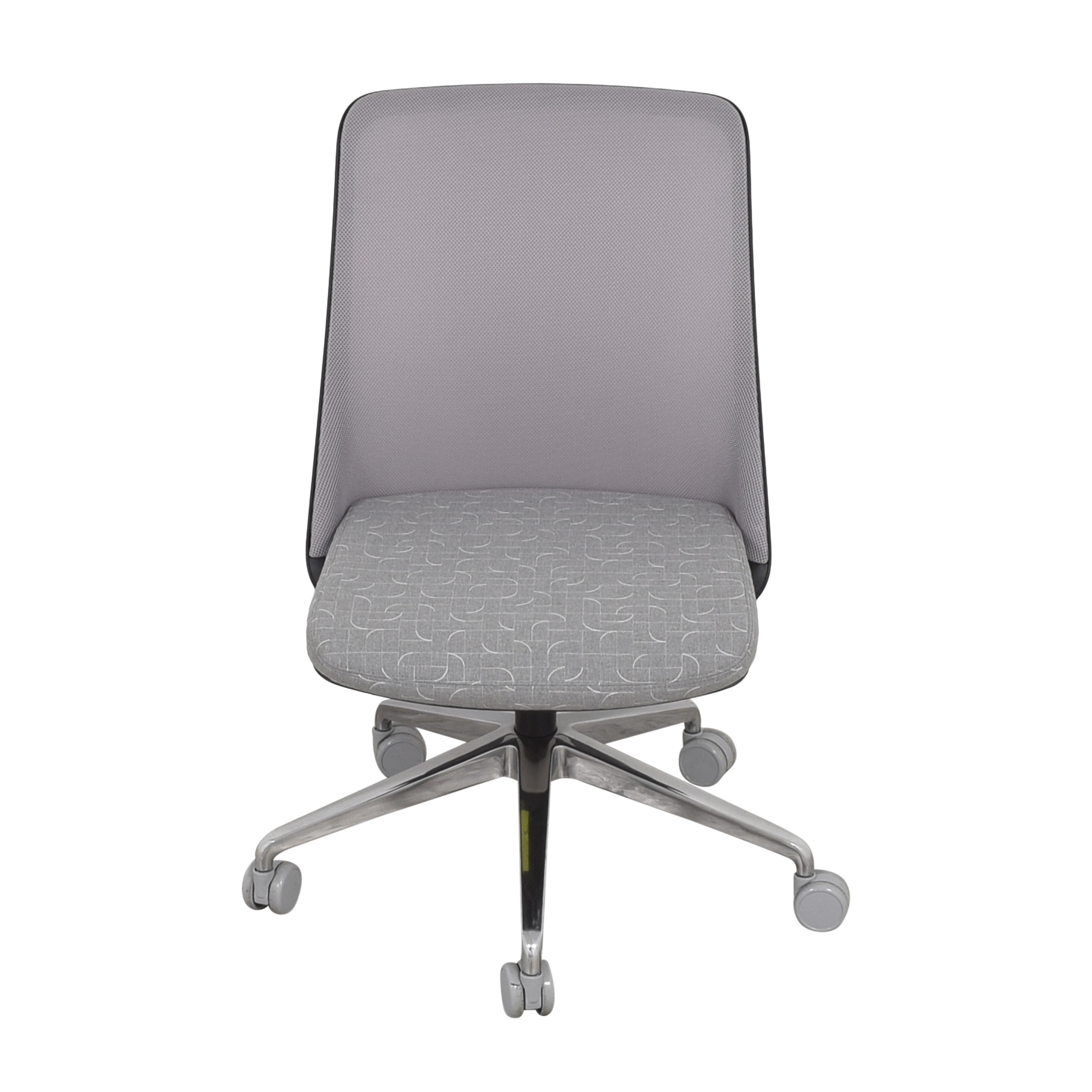 Global Furniture Group Prefer Office Chair / Home Office Chairs