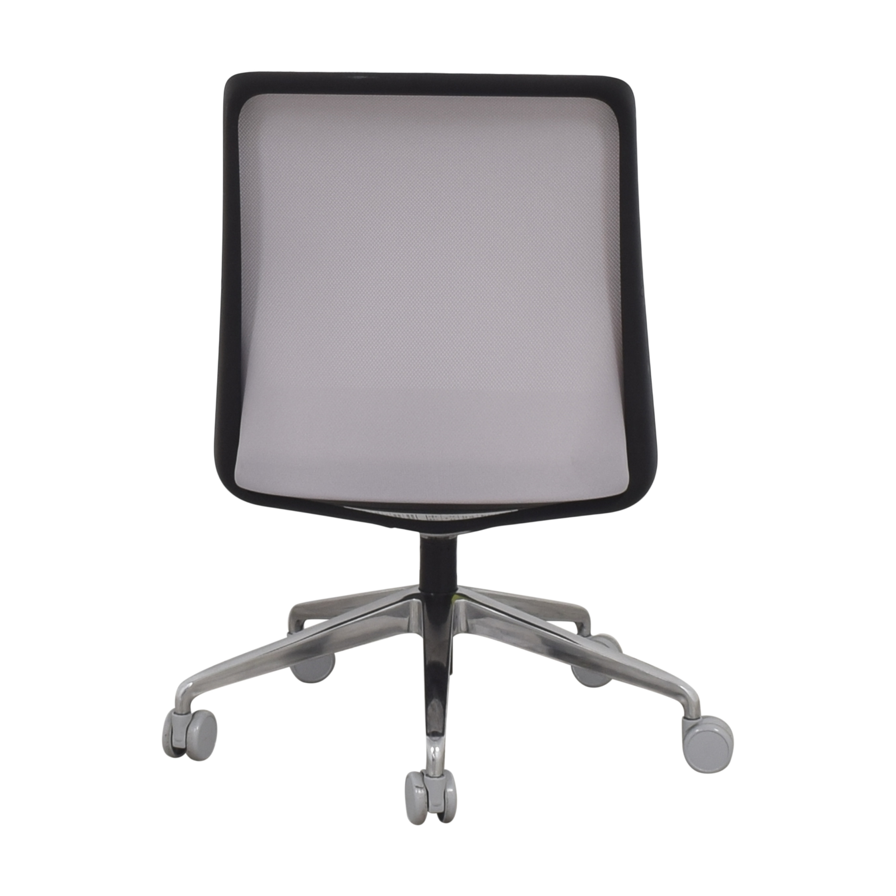 Global Furniture Group Global Furniture Group Prefer Office Chair price