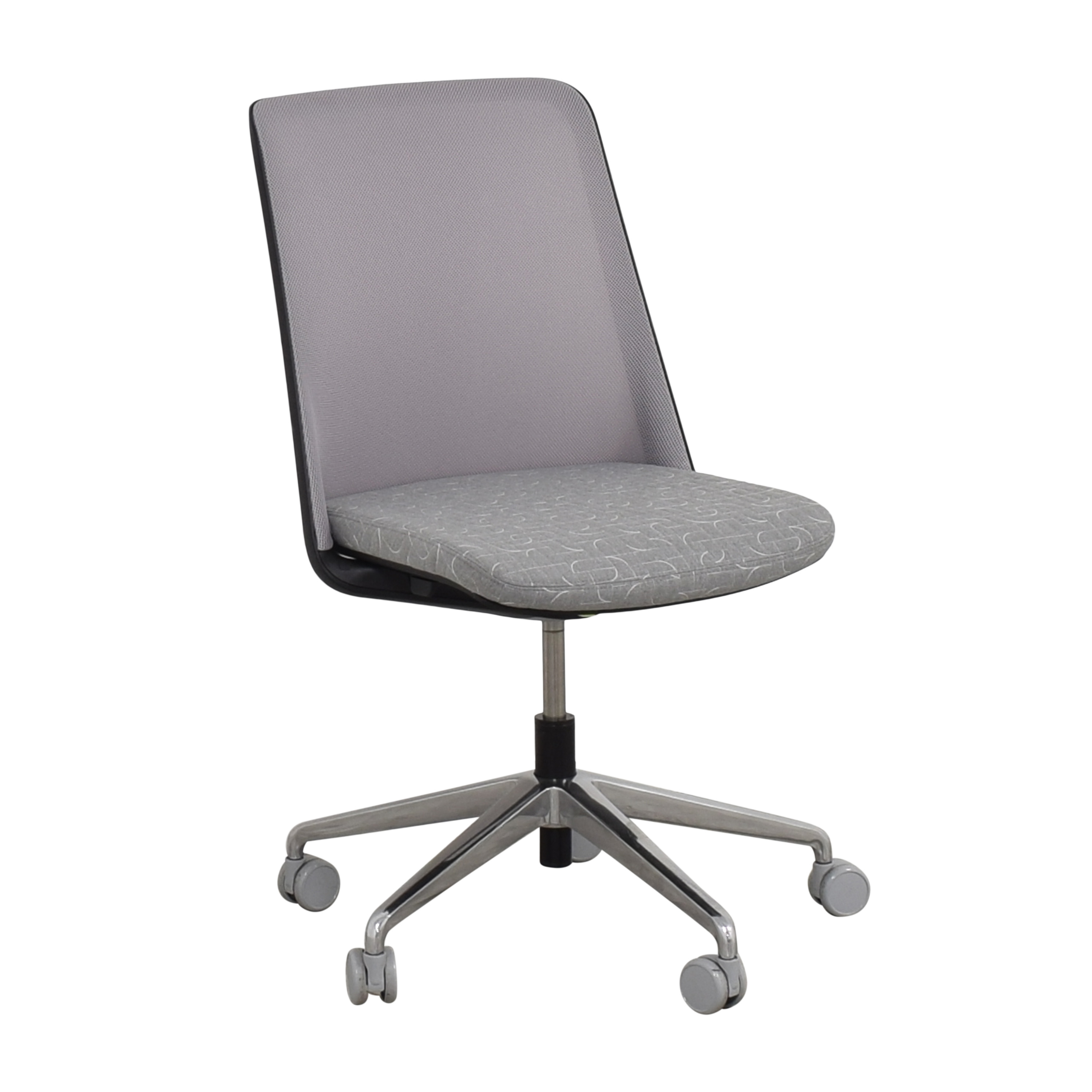 Global Furniture Group Prefer Office Chair Global Furniture Group