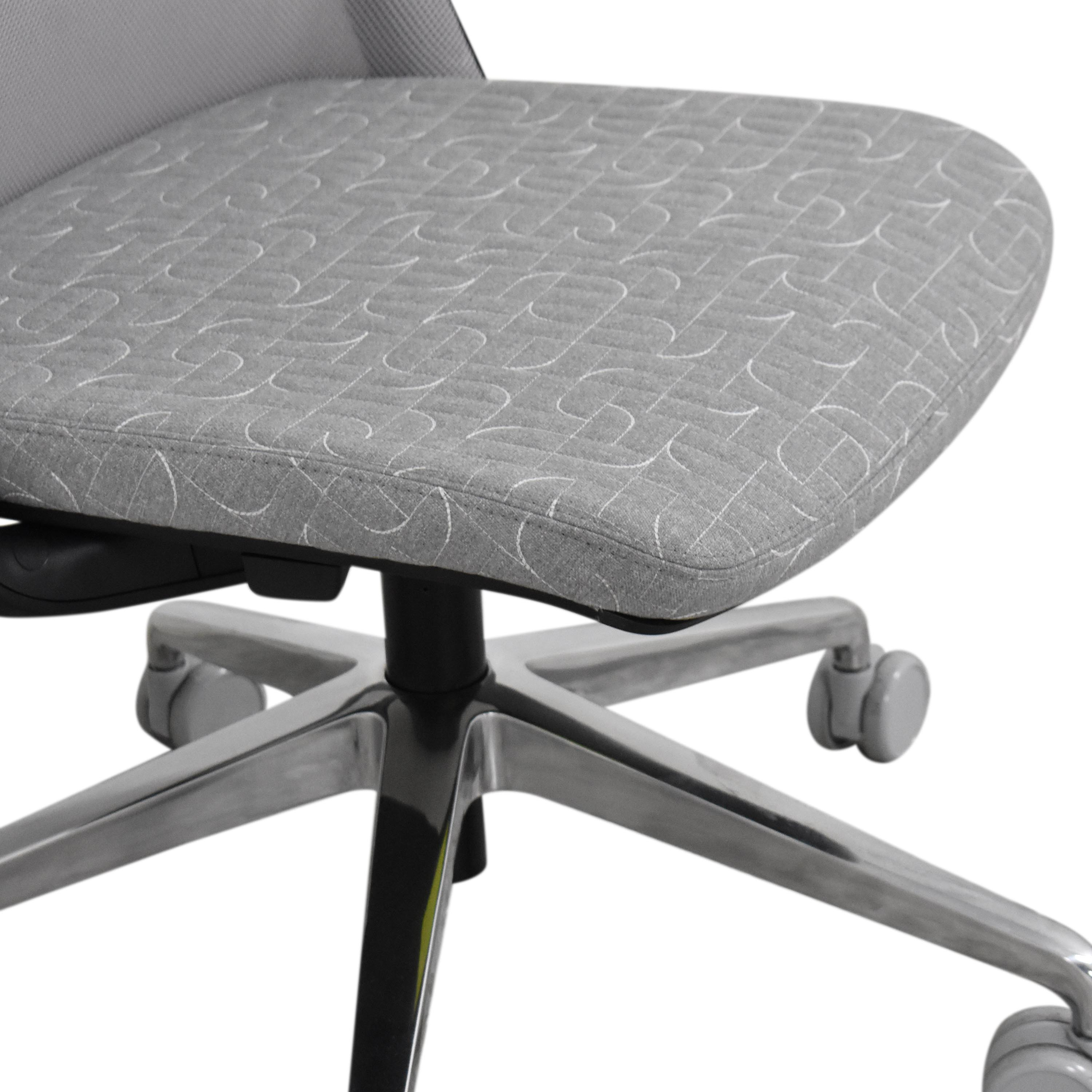 Global Furniture Group Global Furniture Group Prefer Office Chair discount