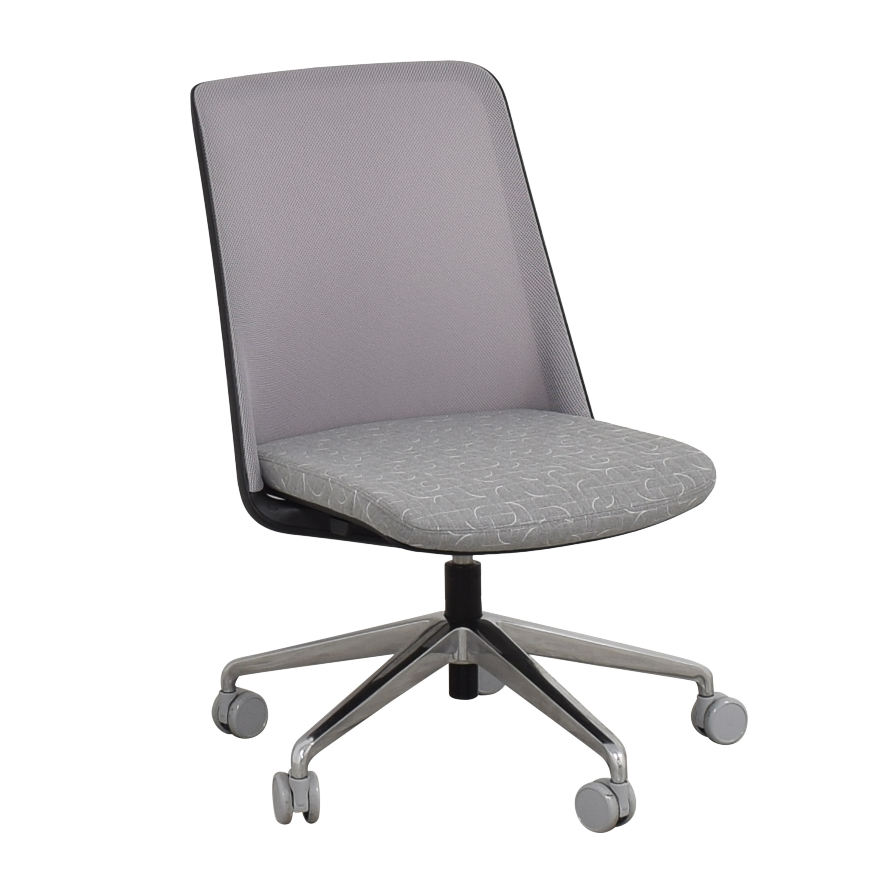 Global Furniture Group Global Furniture Group Prefer Office Chair nyc