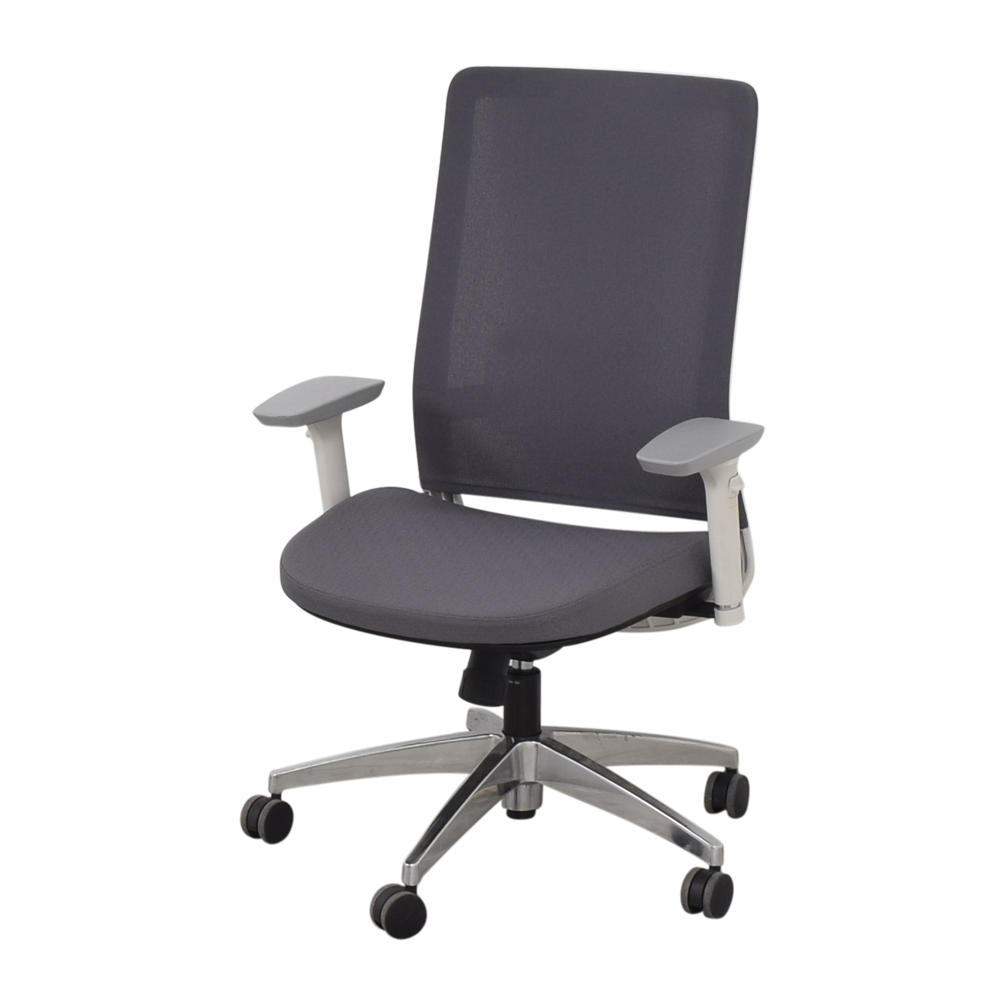 Global Furniture Group Factor High Back Office Chair / Chairs