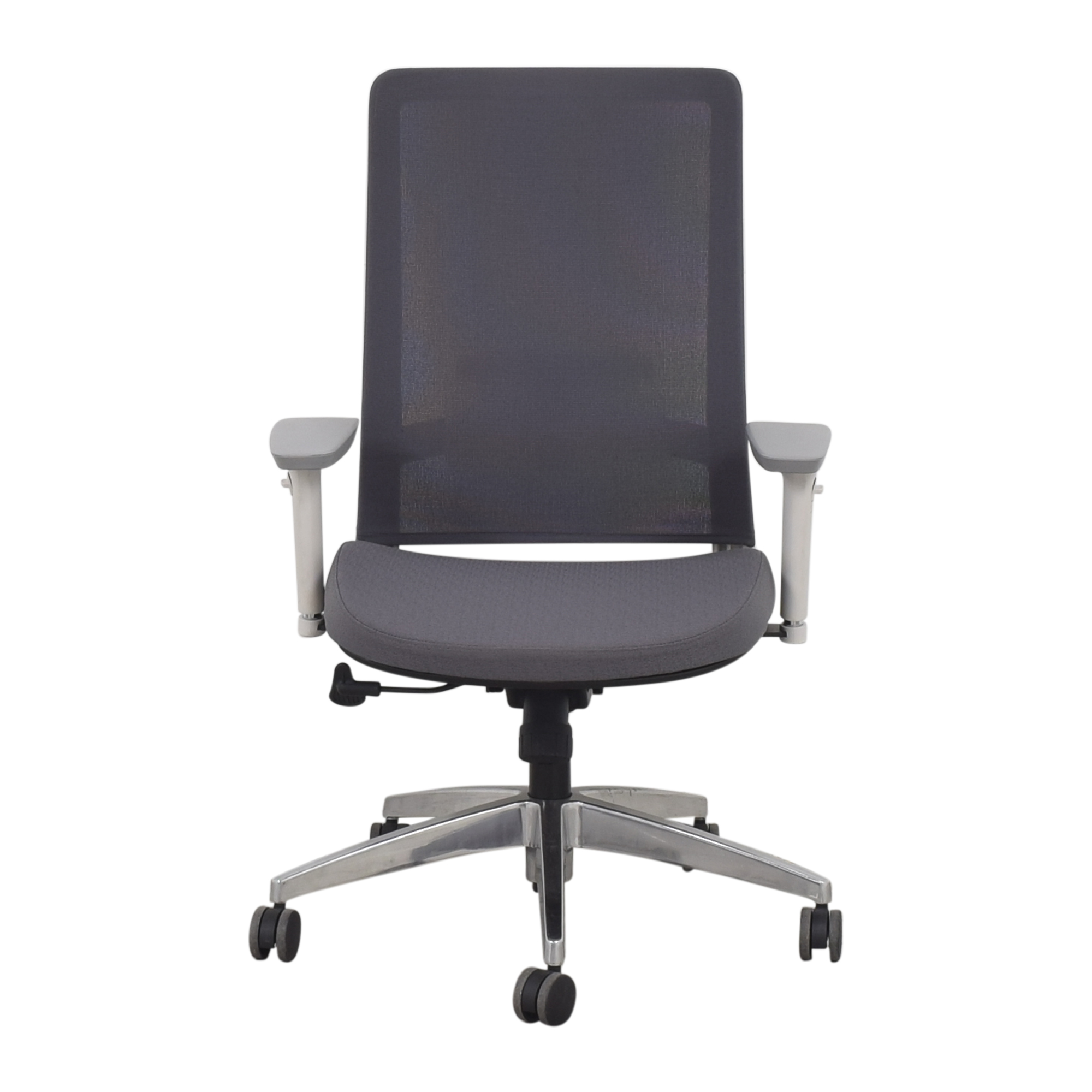 Global Furniture Group Global Furniture Group Factor High Back Office Chair on sale