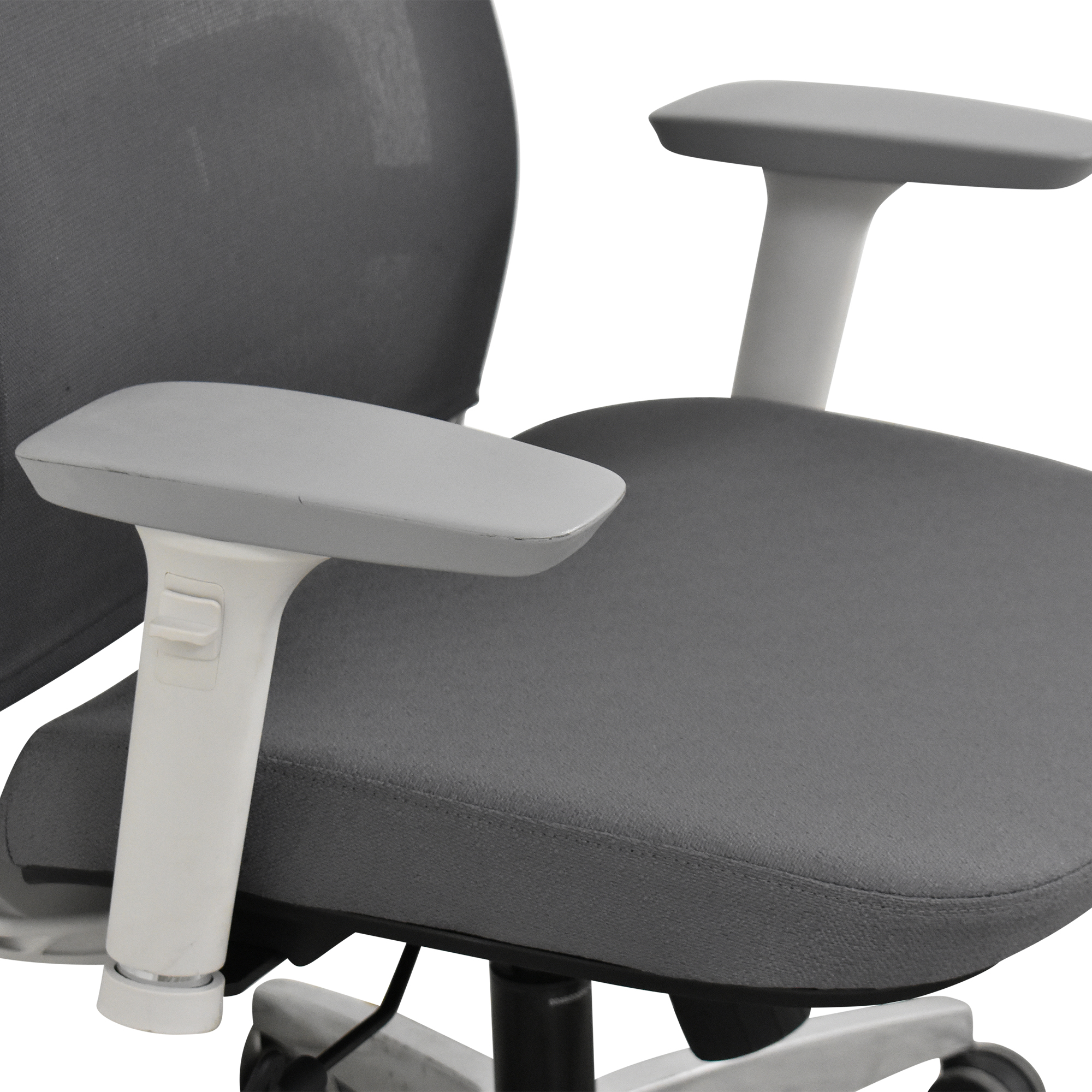 Global Furniture Group Global Furniture Group Factor High Back Office Chair nyc