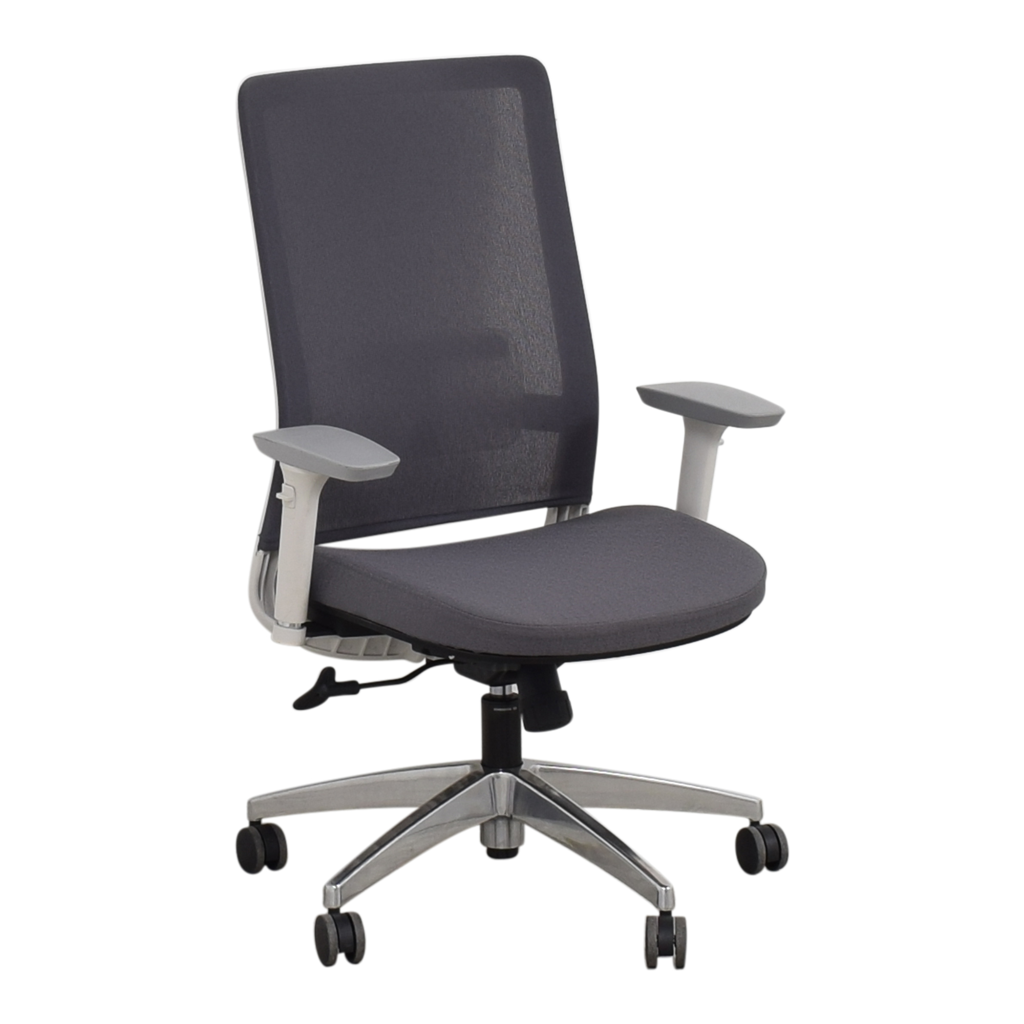 Global Furniture Group Global Furniture Group Factor High Back Office Chair coupon